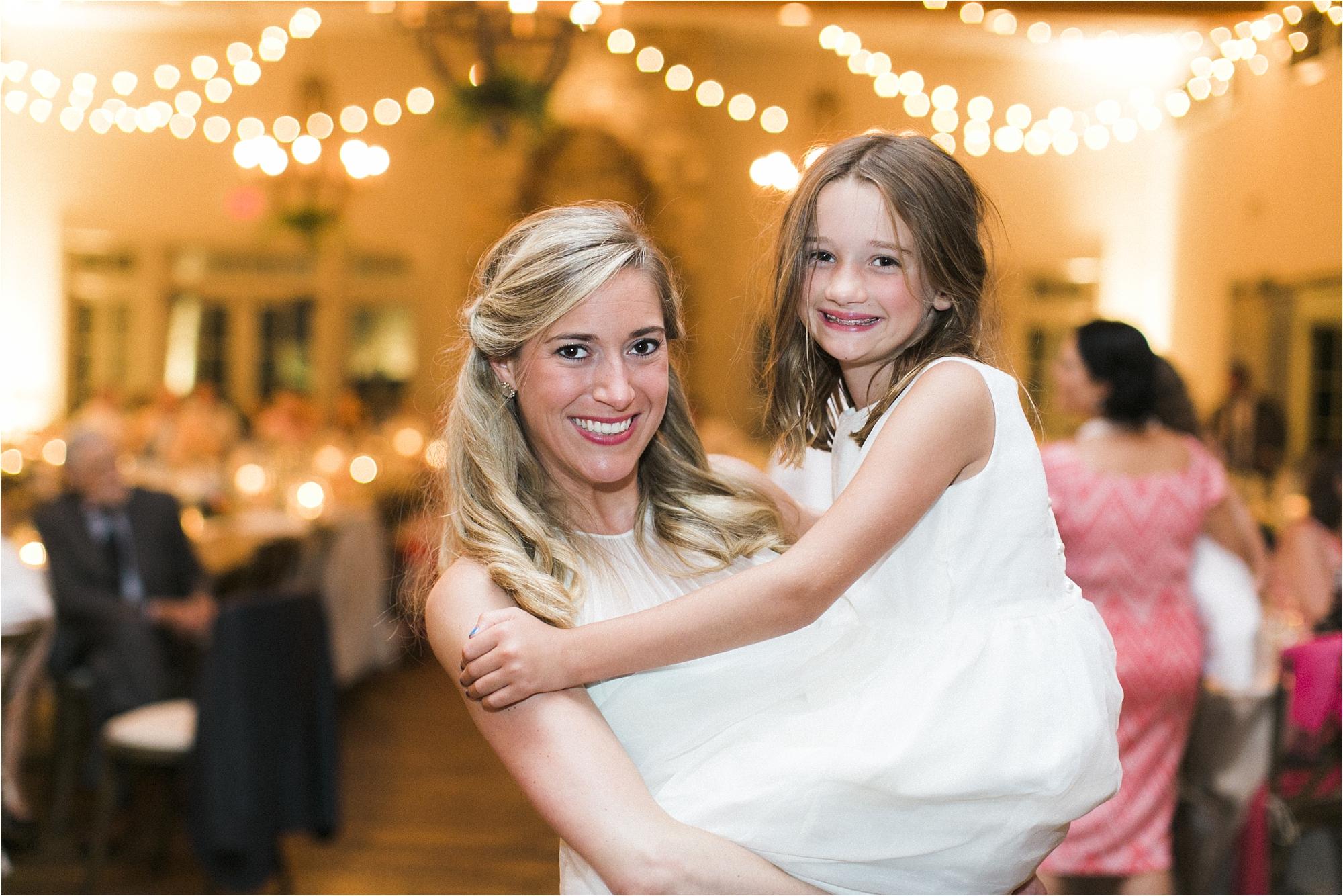 stephanie-yonce-charlottesville-virginia-king-family-vineyard-wedding-photos_0061.jpg