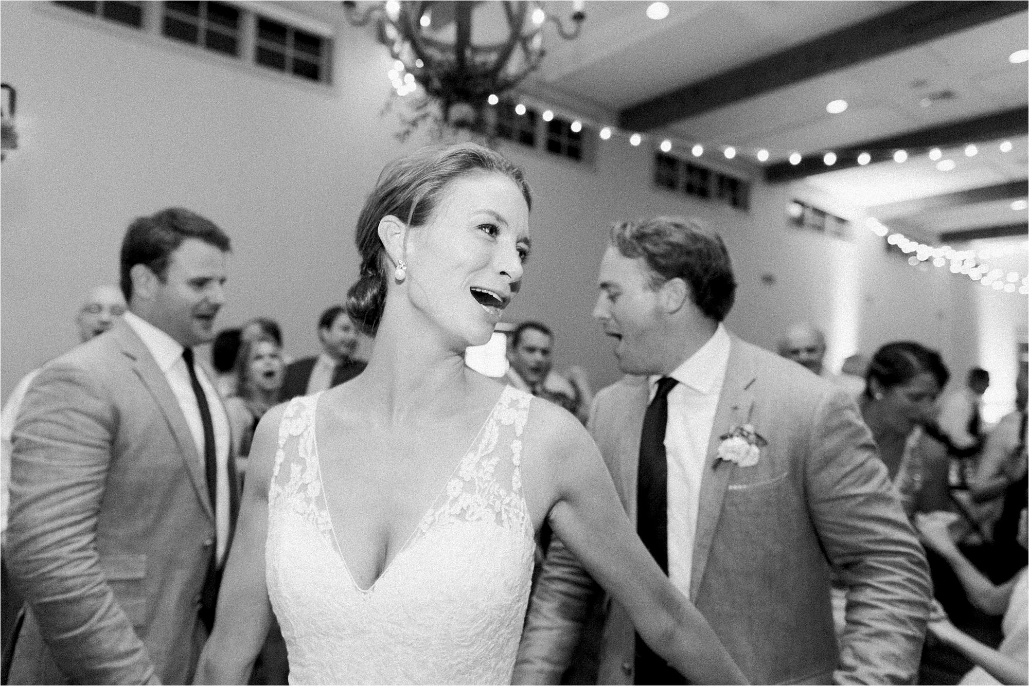 stephanie-yonce-charlottesville-virginia-king-family-vineyard-wedding-photos_0062.jpg