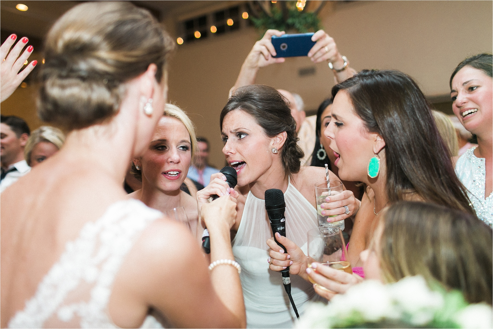 stephanie-yonce-charlottesville-virginia-king-family-vineyard-wedding-photos_0064.jpg