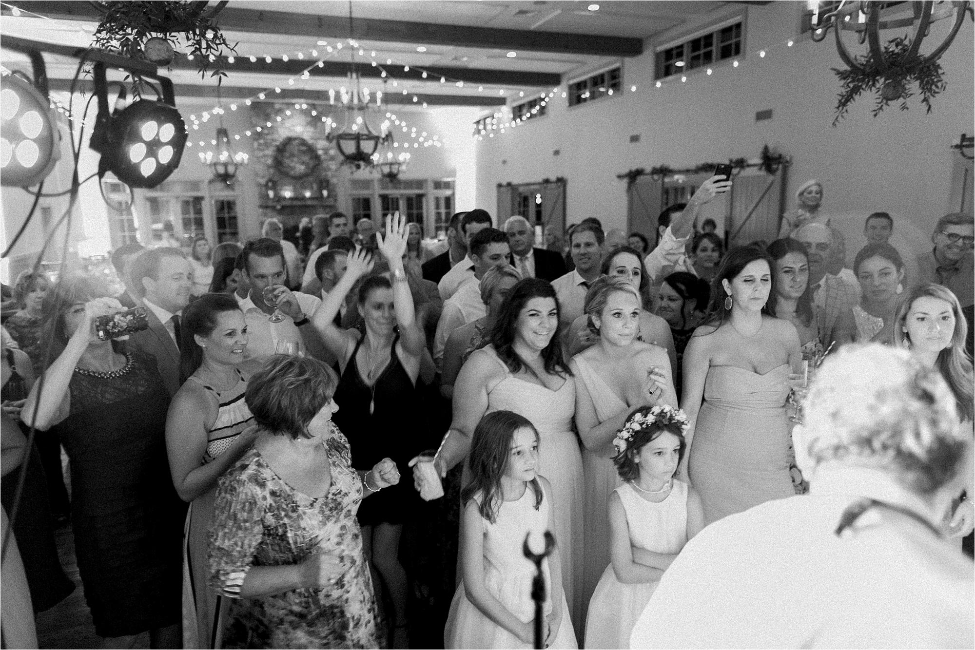 stephanie-yonce-charlottesville-virginia-king-family-vineyard-wedding-photos_0067.jpg