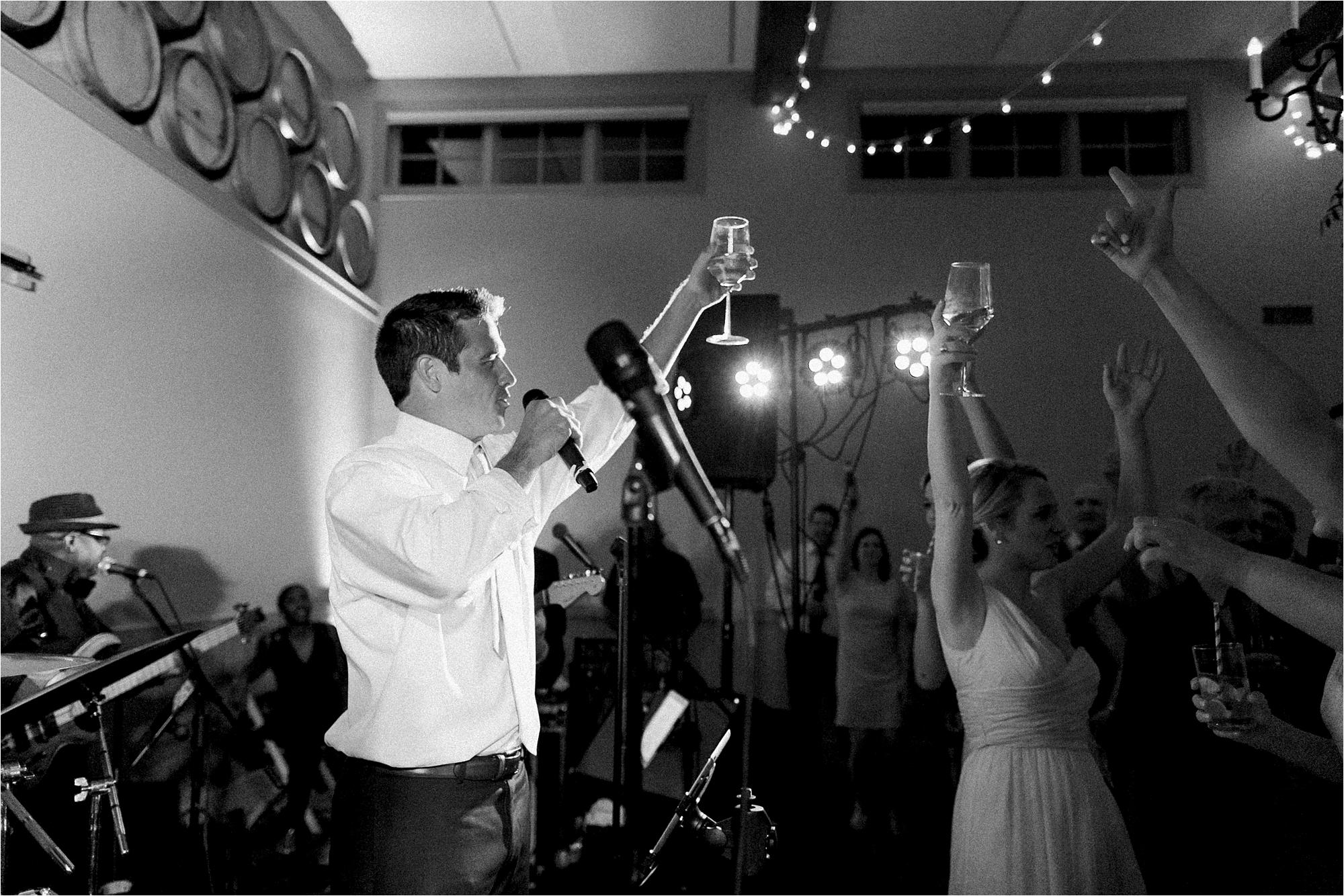stephanie-yonce-charlottesville-virginia-king-family-vineyard-wedding-photos_0068.jpg