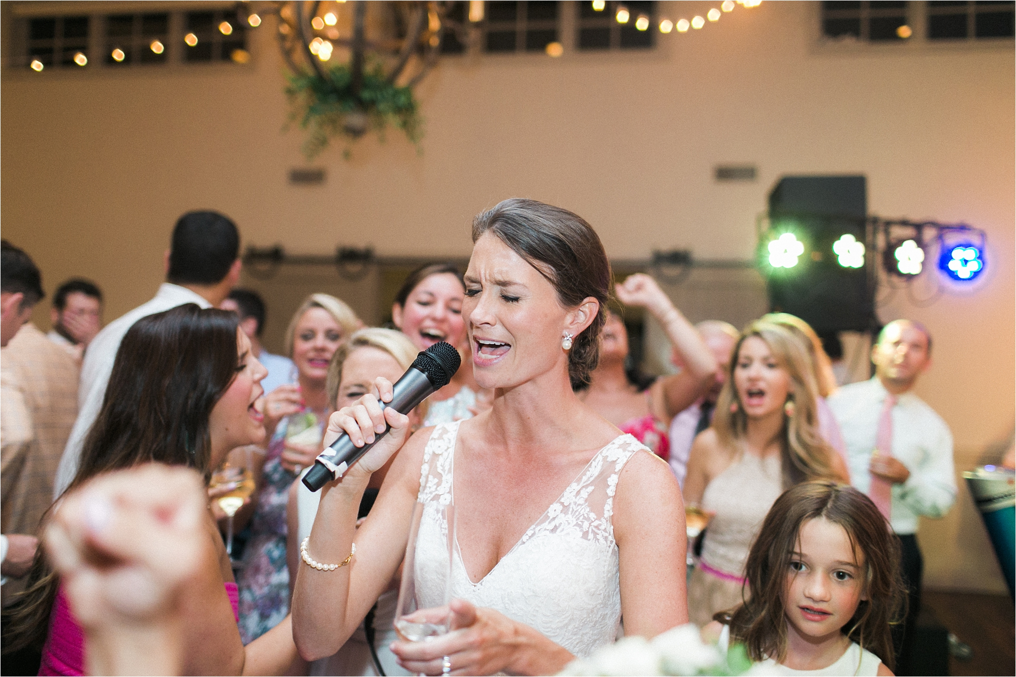 stephanie-yonce-charlottesville-virginia-king-family-vineyard-wedding-photos_0072.jpg
