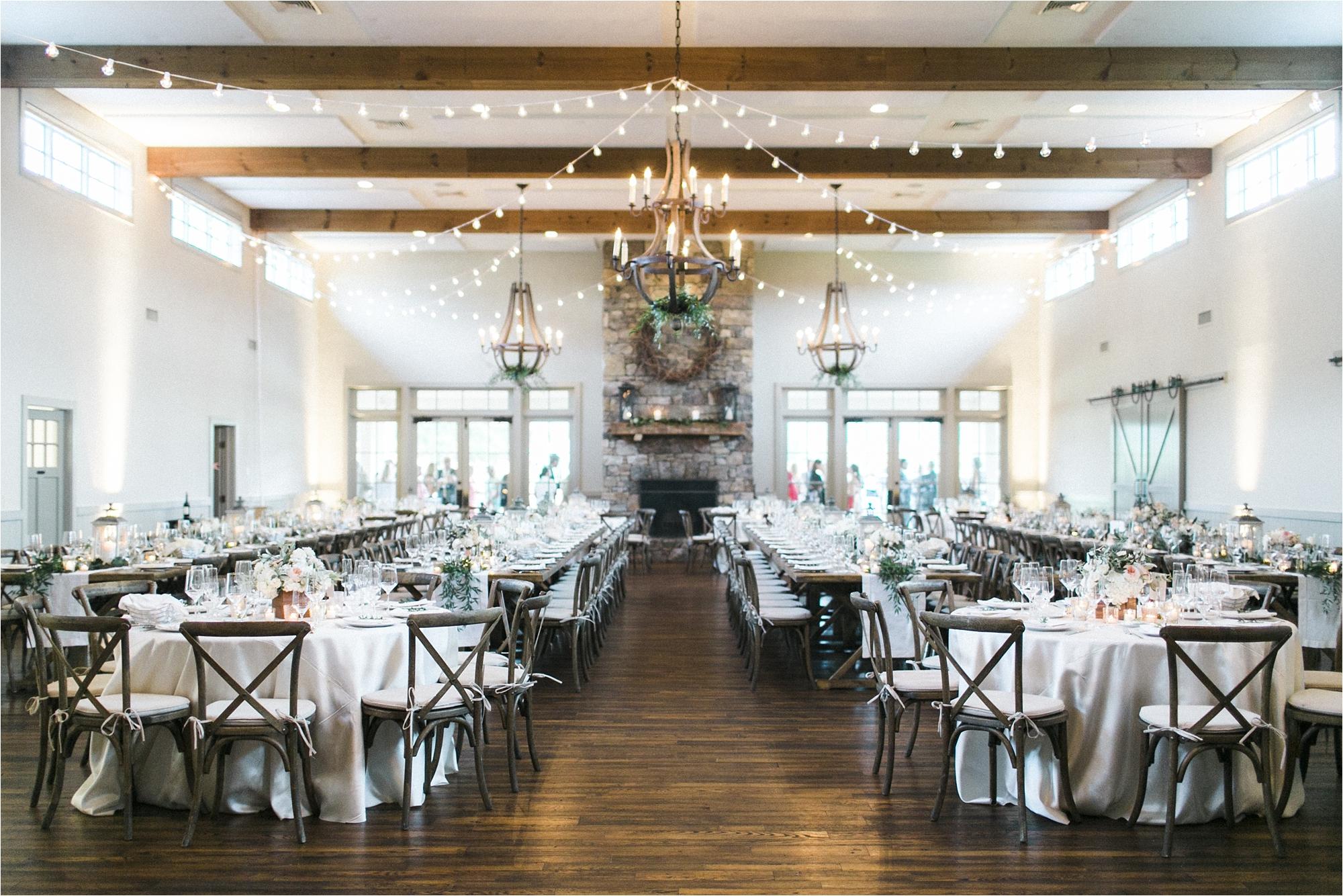 stephanie-yonce-charlottesville-virginia-king-family-vineyard-wedding-photos_0075.jpg