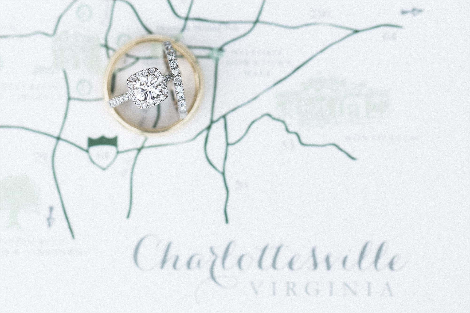 stephanie-yonce-charlottesville-virginia-king-family-vineyard-wedding-photos_0030.jpg