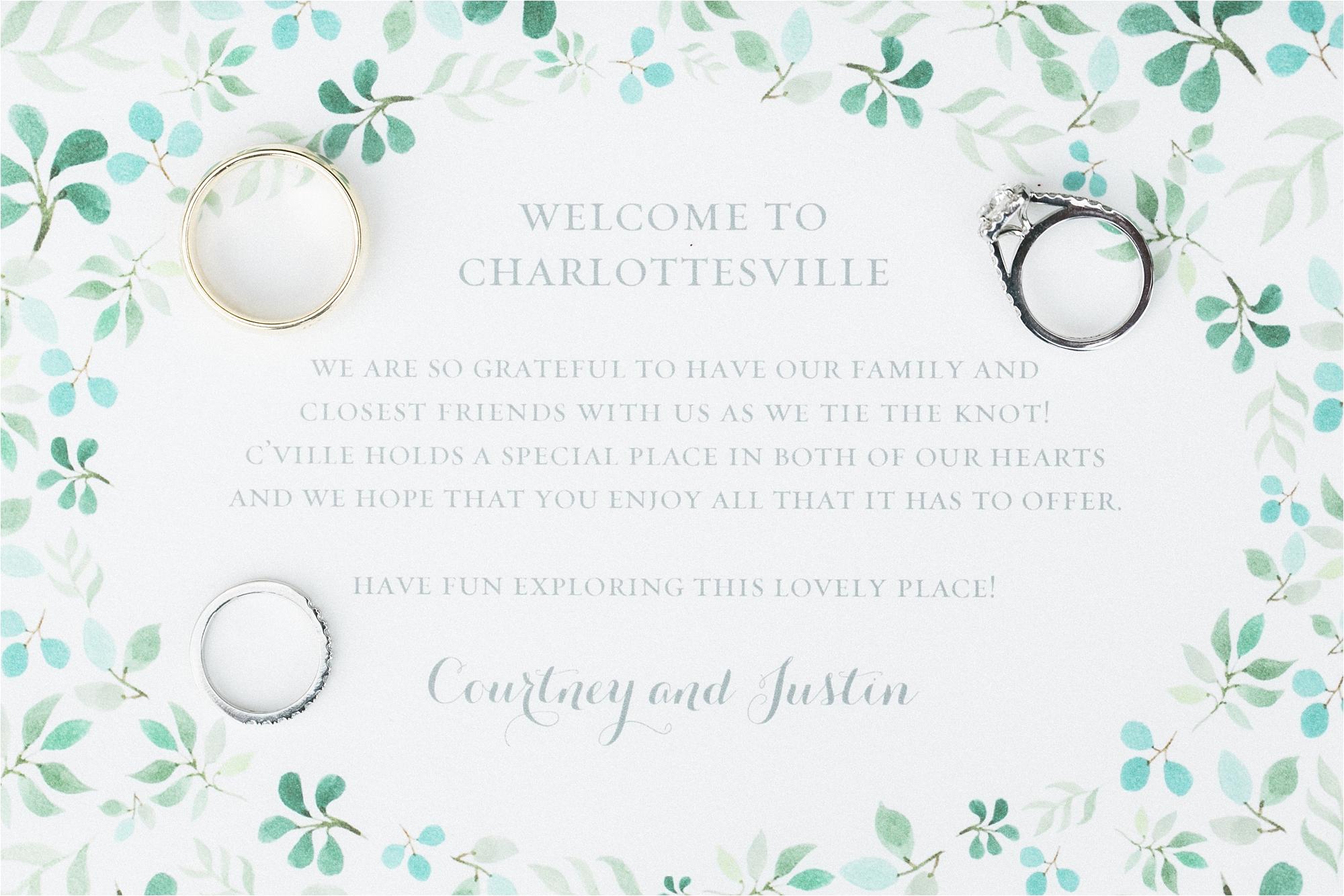 stephanie-yonce-charlottesville-virginia-king-family-vineyard-wedding-photos_0076.jpg