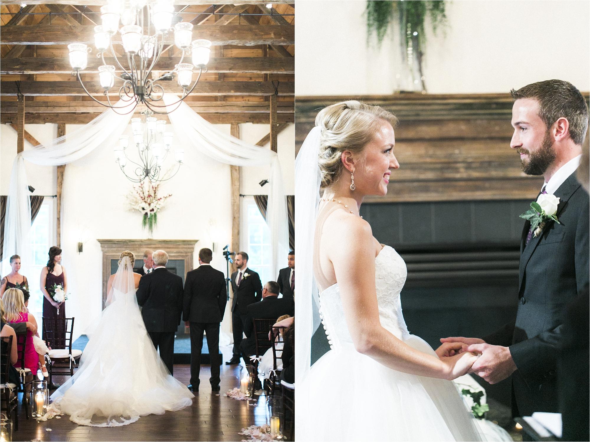 fredericksburg-virginia-stevenson-ridge-wedding-stephanie-yonce-photo_0027.jpg