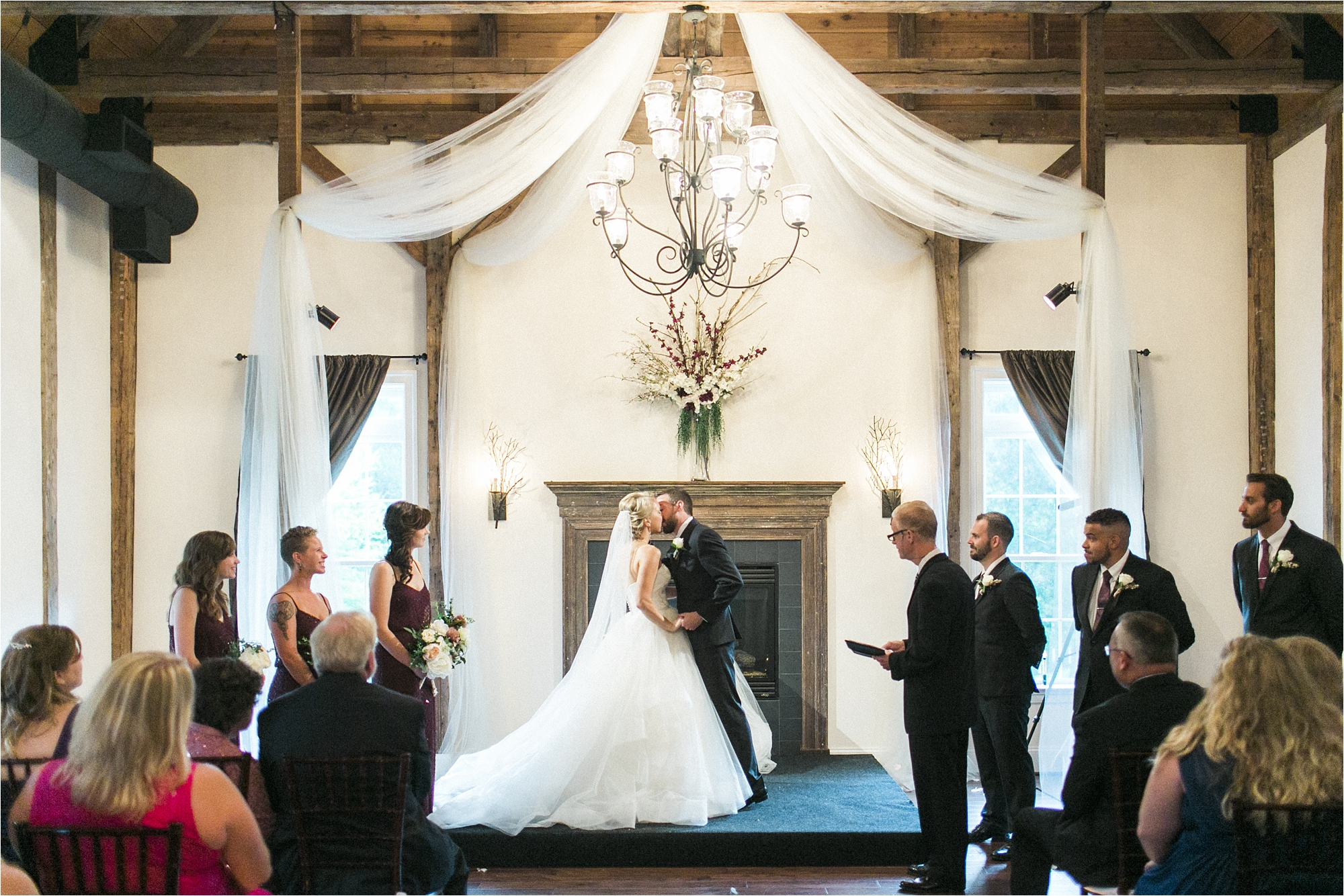 fredericksburg-virginia-stevenson-ridge-wedding-stephanie-yonce-photo_0028.jpg