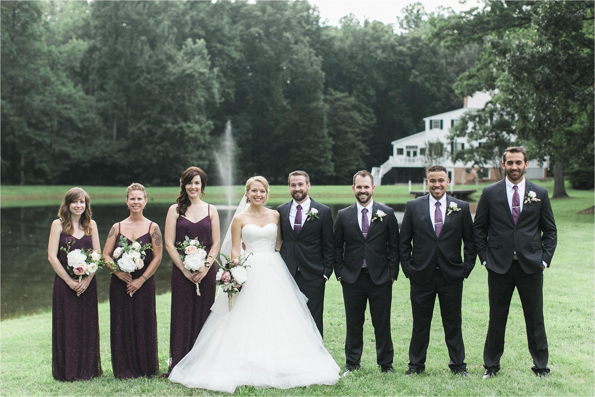 fredericksburg-virginia-stevenson-ridge-wedding-stephanie-yonce-photo_0031.jpg