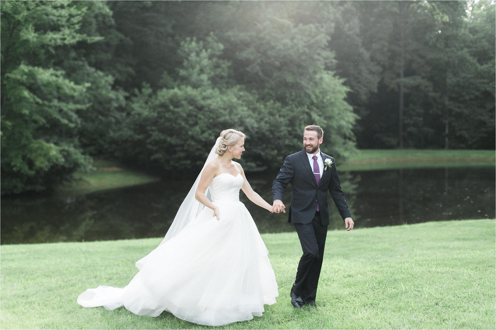 fredericksburg-virginia-stevenson-ridge-wedding-stephanie-yonce-photo_0033.jpg