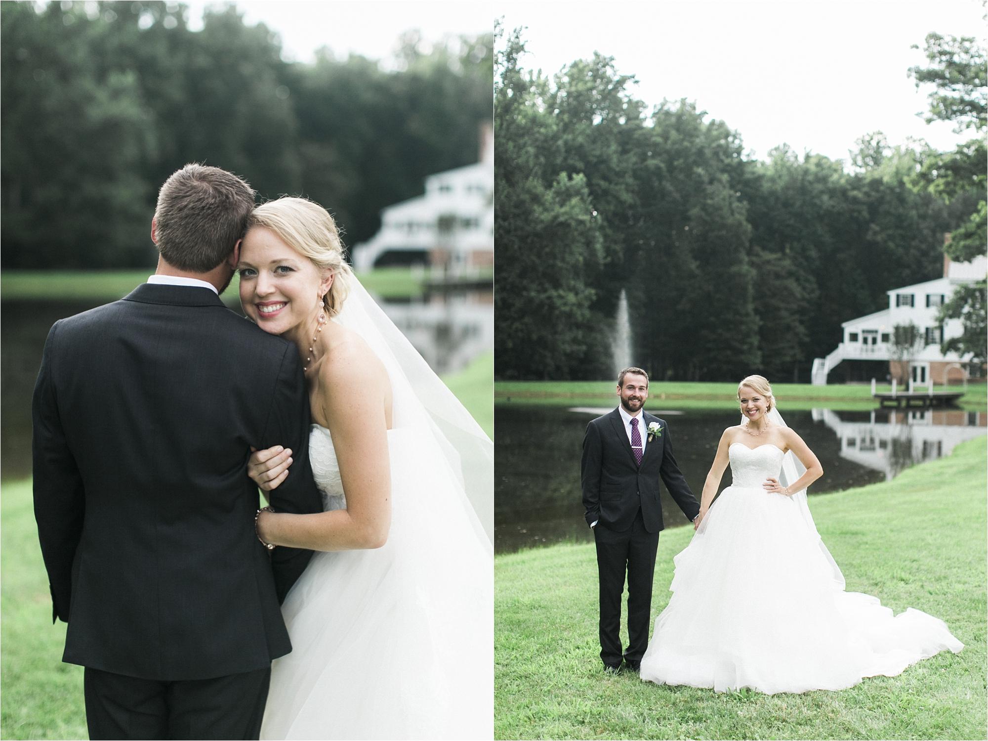 fredericksburg-virginia-stevenson-ridge-wedding-stephanie-yonce-photo_0034.jpg