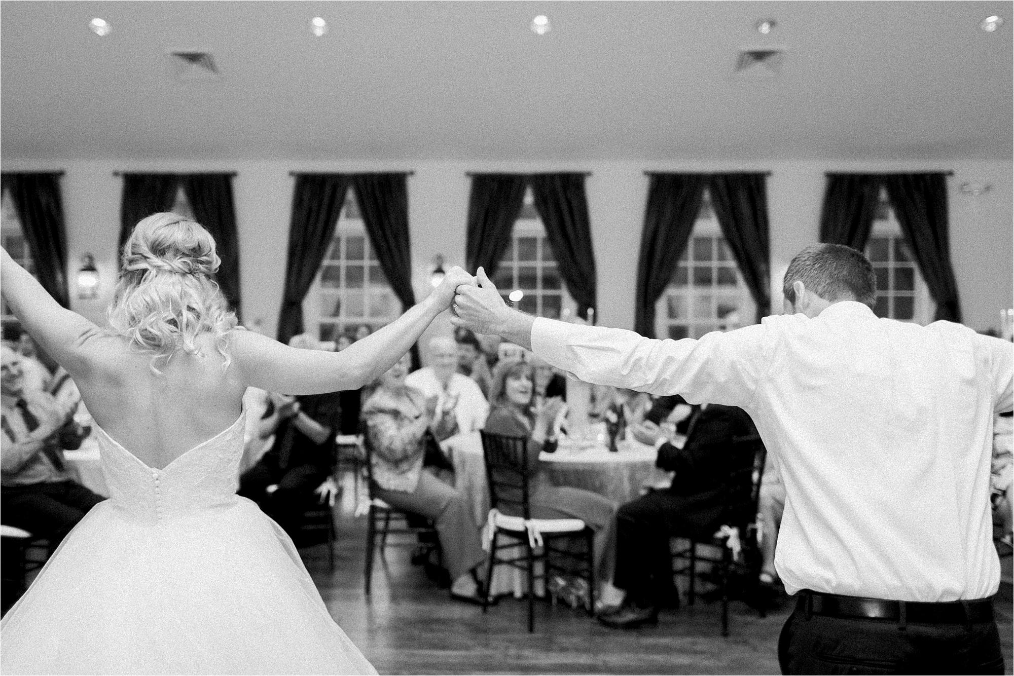 fredericksburg-virginia-stevenson-ridge-wedding-stephanie-yonce-photo_0051.jpg
