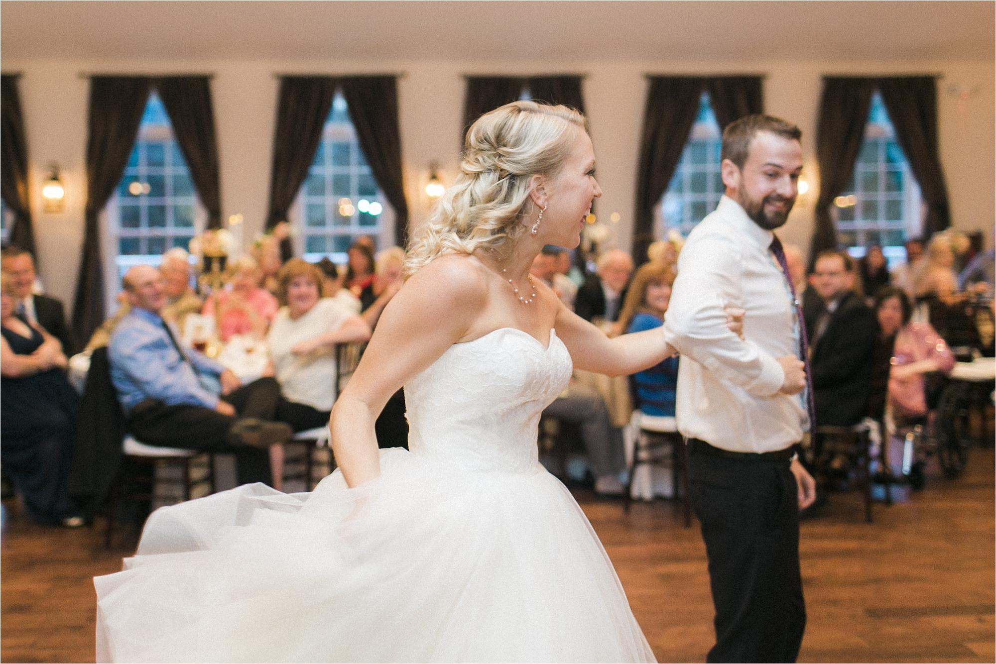 fredericksburg-virginia-stevenson-ridge-wedding-stephanie-yonce-photo_0054.jpg