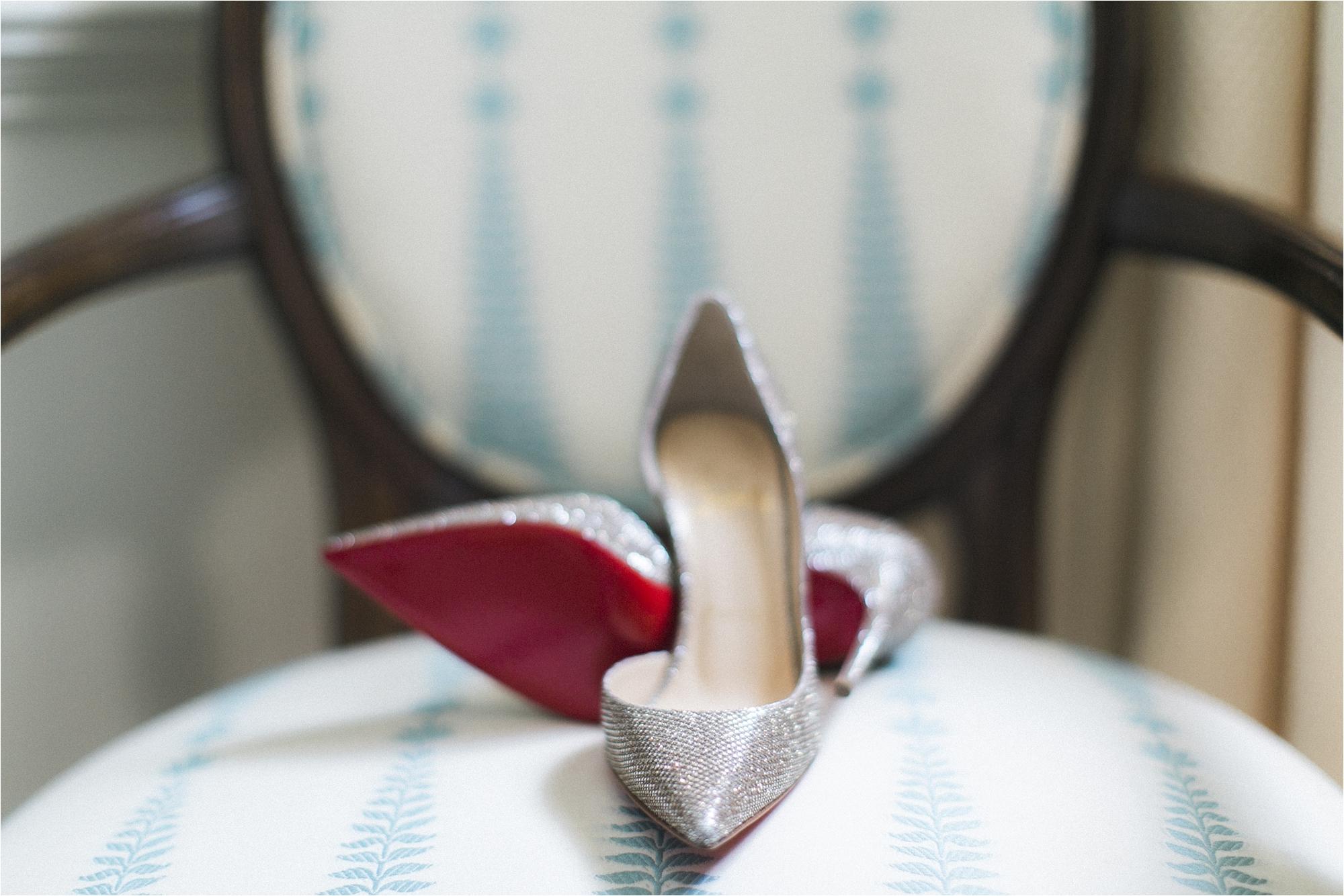 stephanie-yonce-photography-richmond-virginia-country-club-wedding_0002.jpg