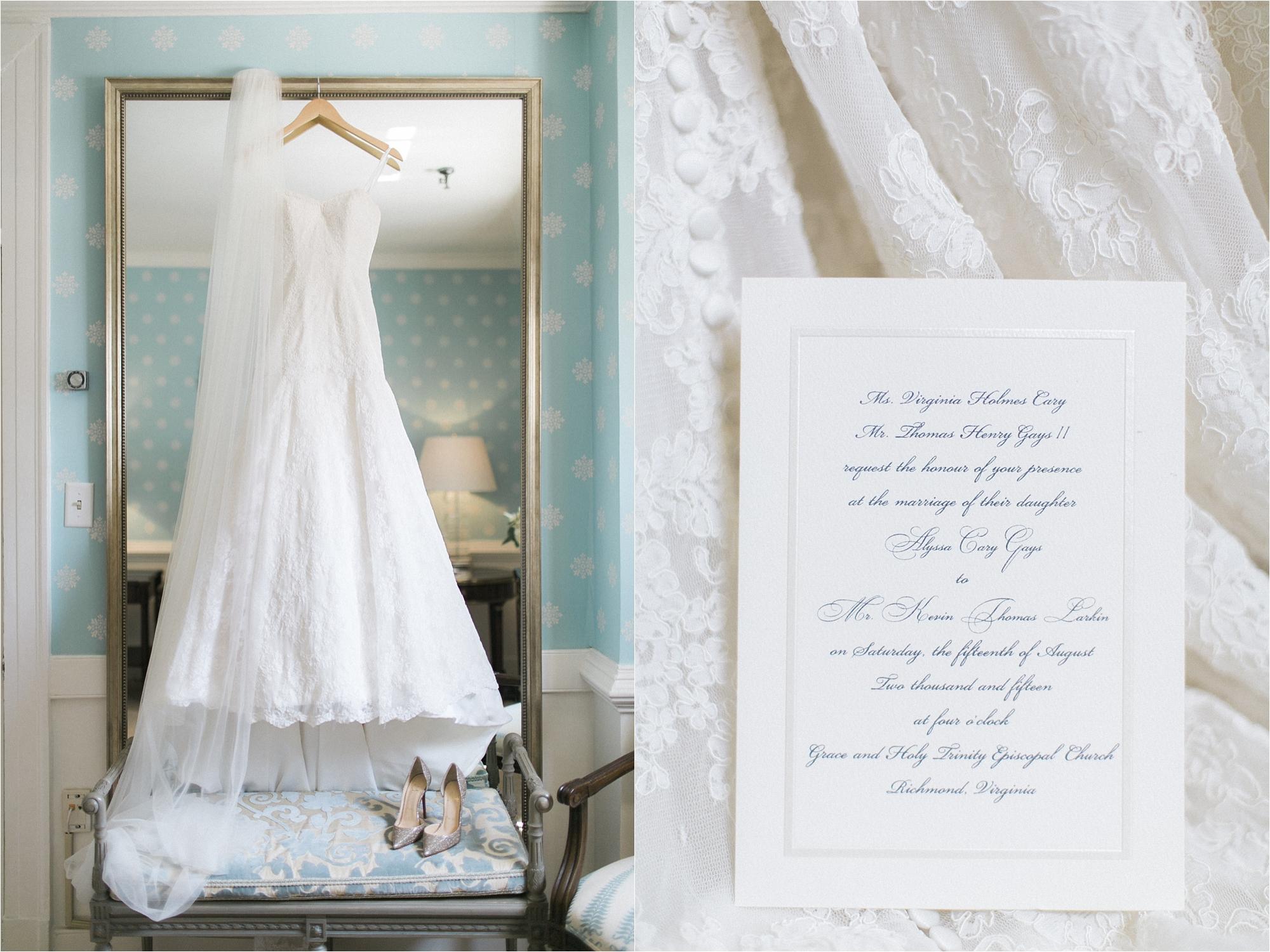 stephanie-yonce-photography-richmond-virginia-country-club-wedding_0001.jpg
