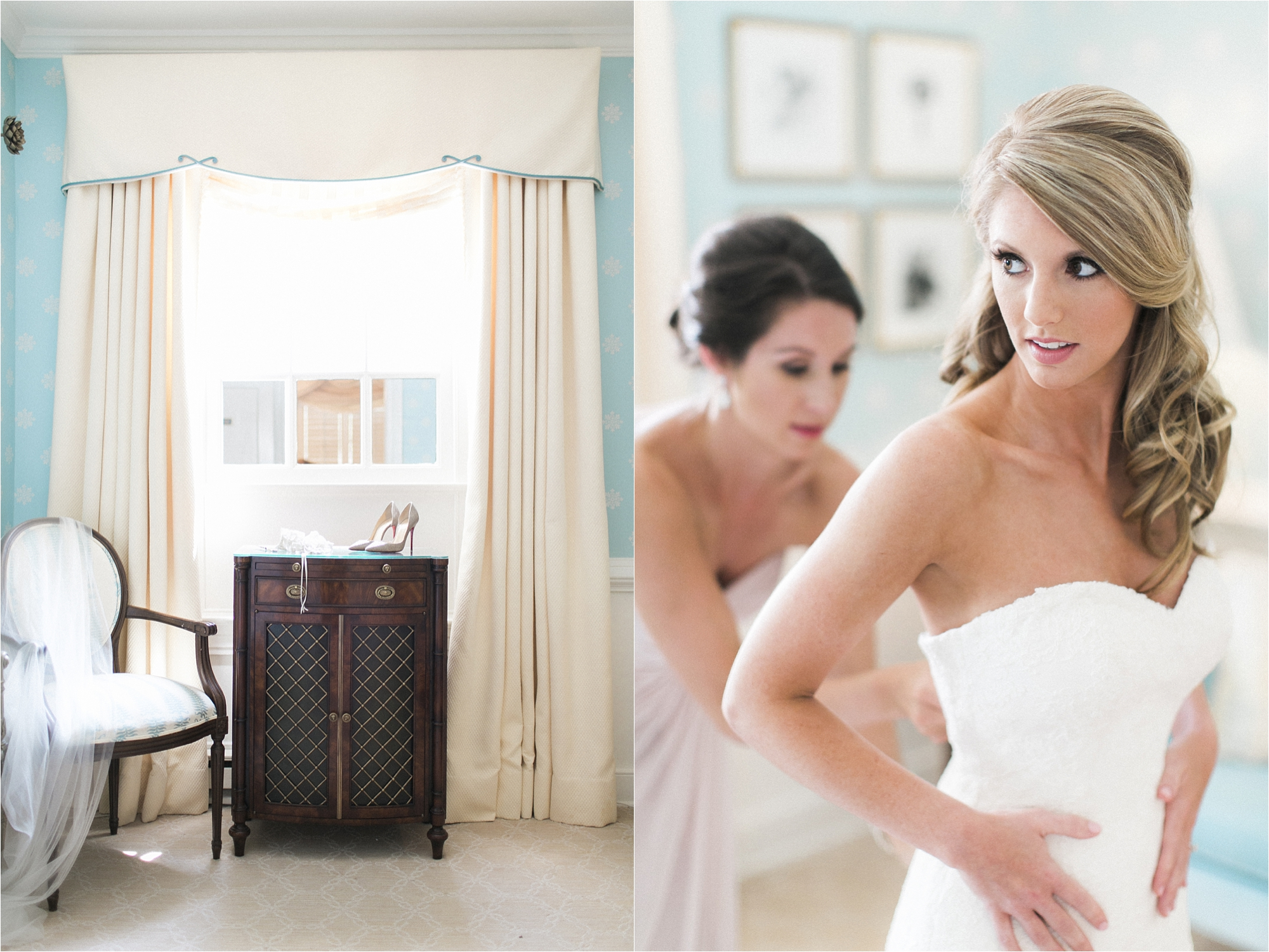 stephanie-yonce-photography-richmond-virginia-country-club-wedding_0005.jpg