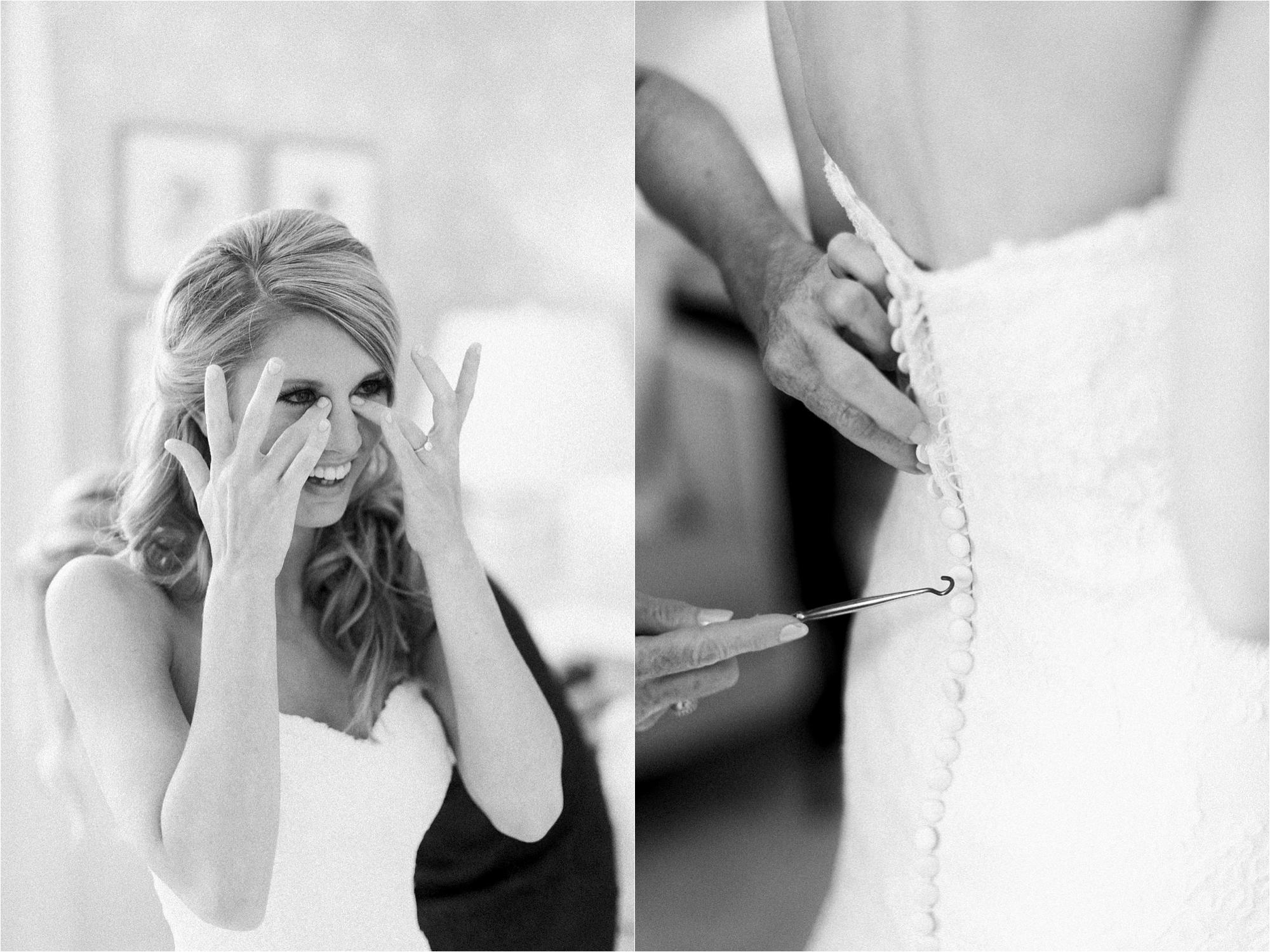 stephanie-yonce-photography-richmond-virginia-country-club-wedding_0007.jpg