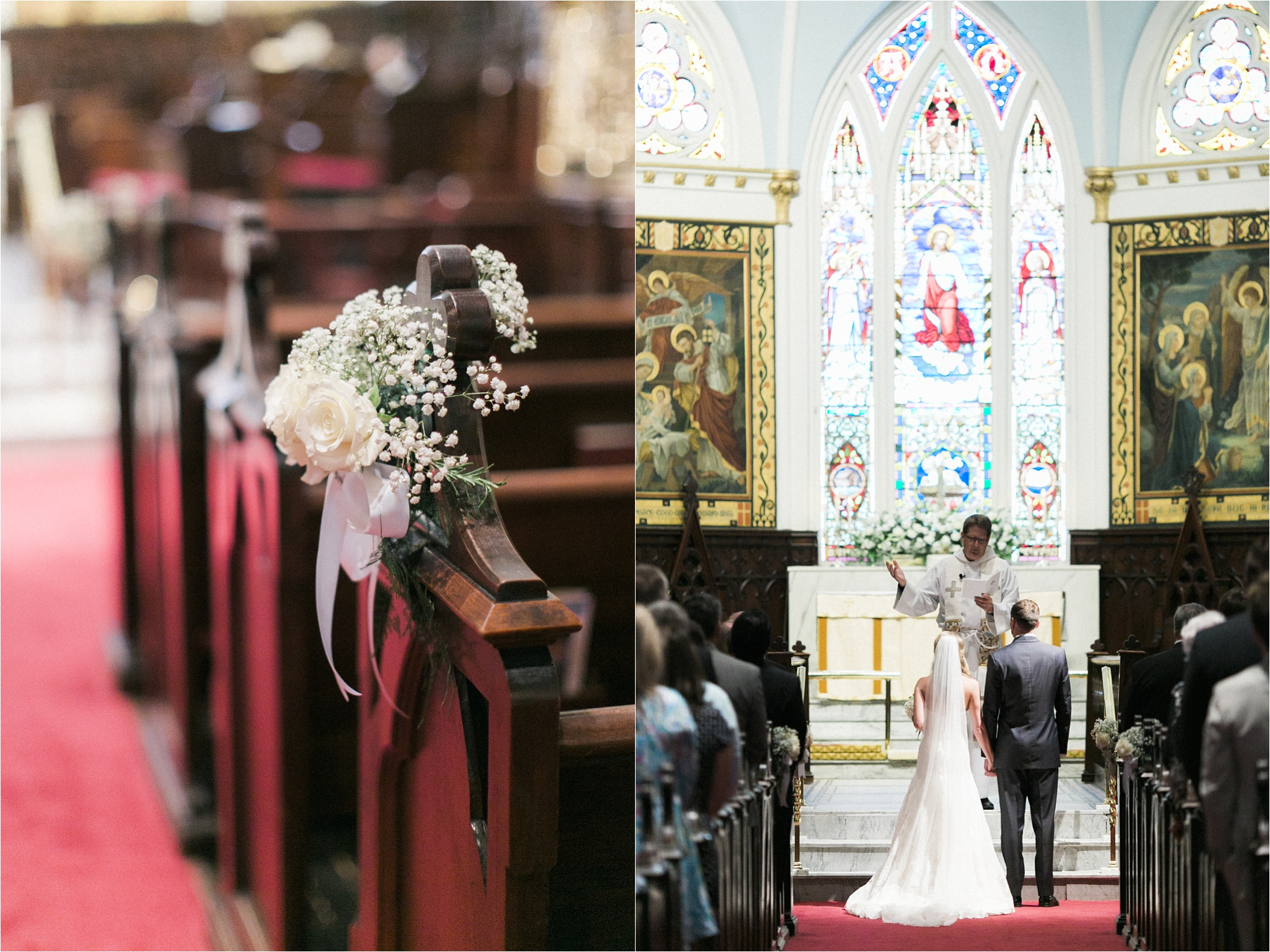 stephanie-yonce-photography-richmond-virginia-country-club-wedding_0019.jpg