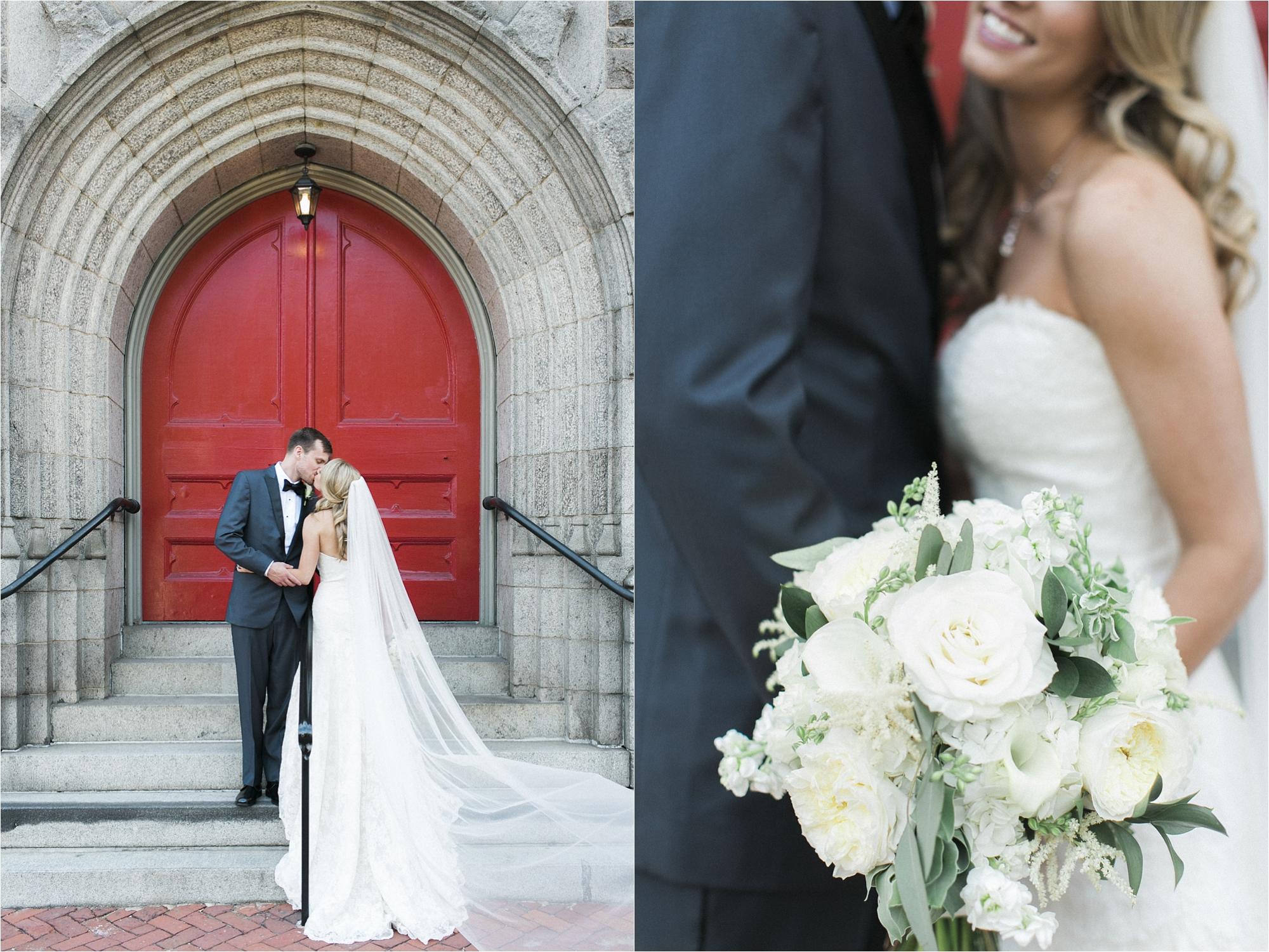 stephanie-yonce-photography-richmond-virginia-country-club-wedding_0022.jpg
