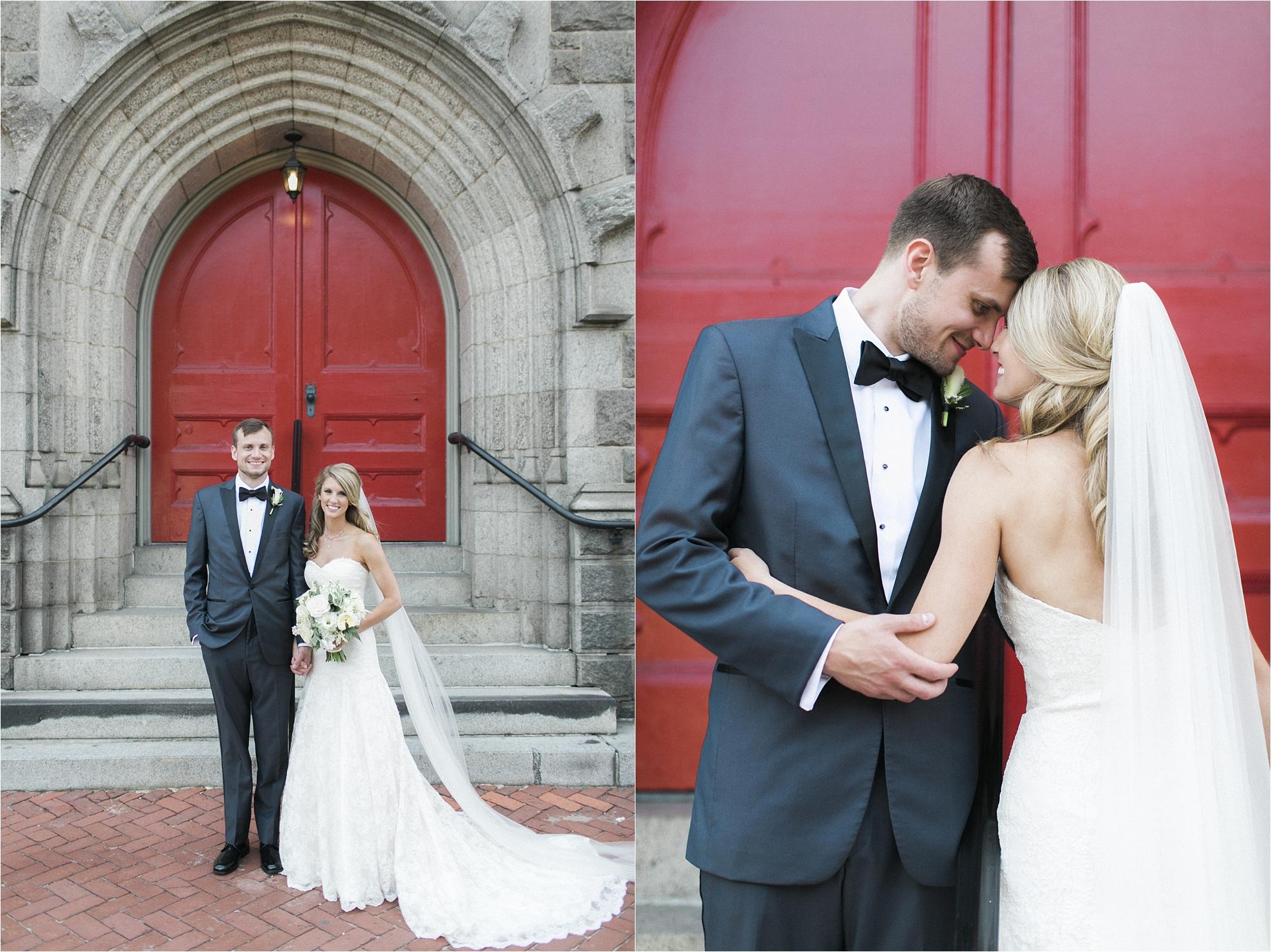 stephanie-yonce-photography-richmond-virginia-country-club-wedding_0025.jpg