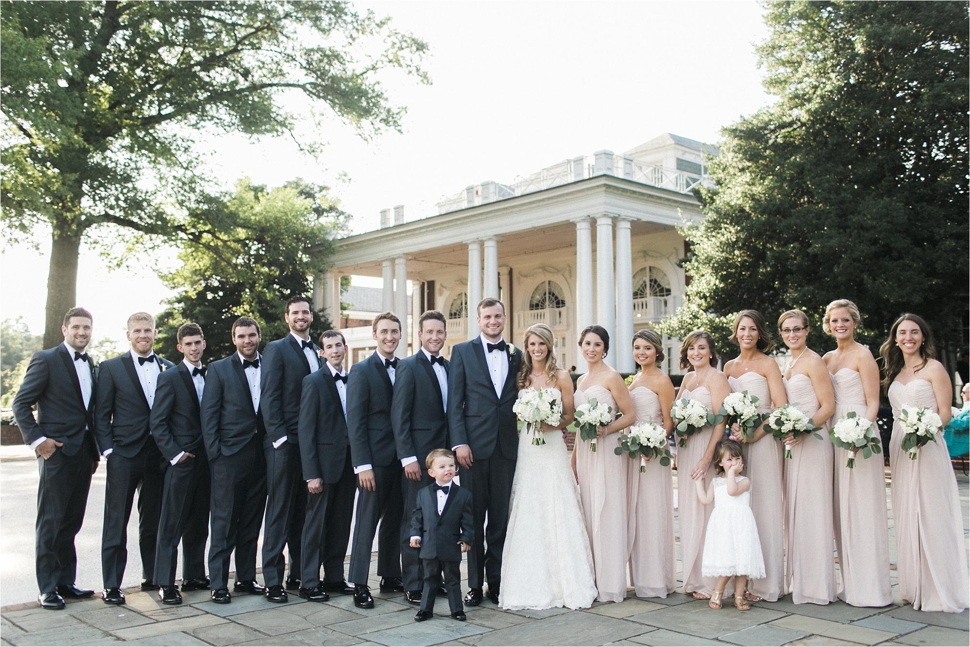 stephanie-yonce-photography-richmond-virginia-country-club-wedding_0027.jpg