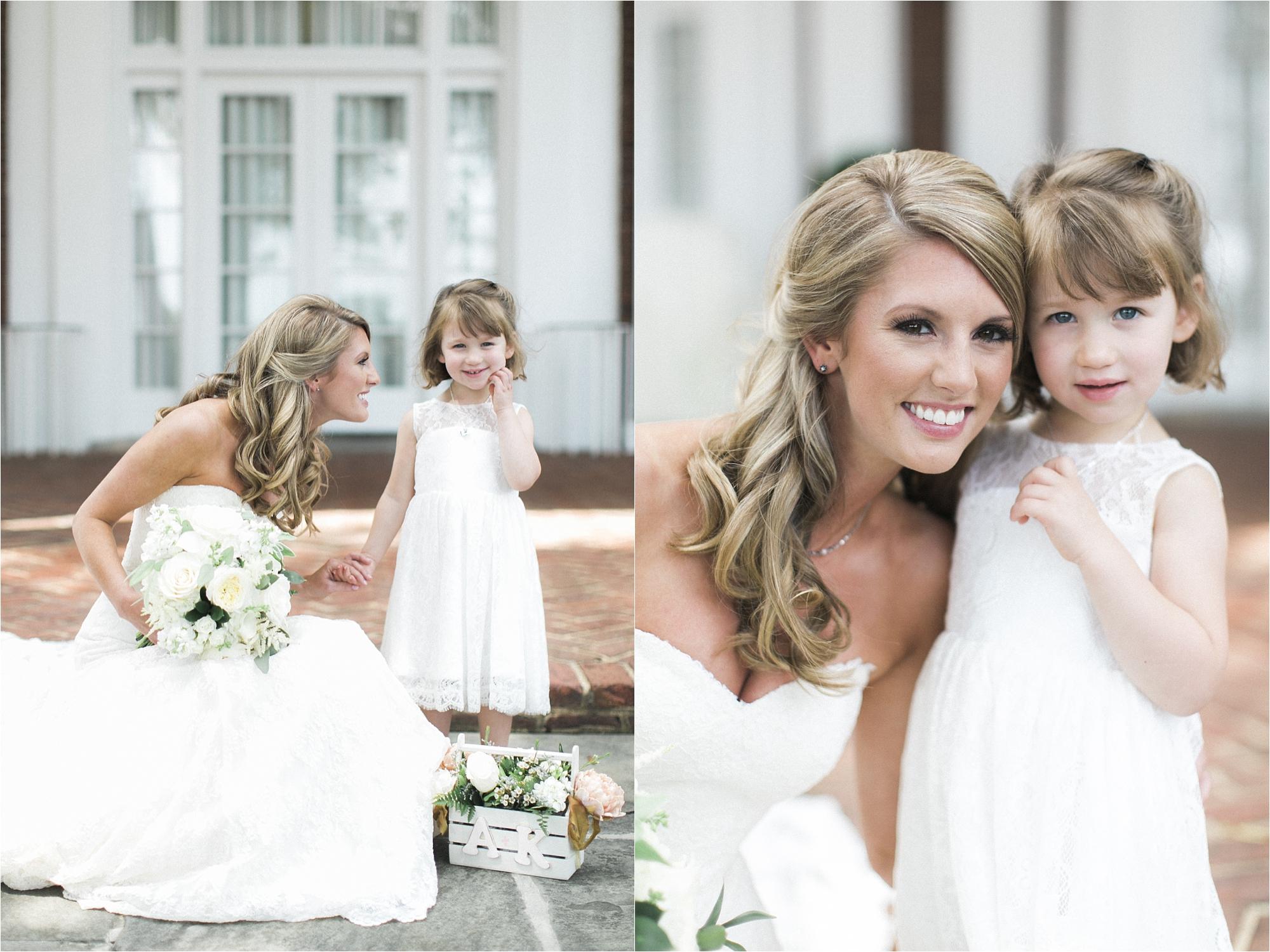 stephanie-yonce-photography-richmond-virginia-country-club-wedding_0028.jpg