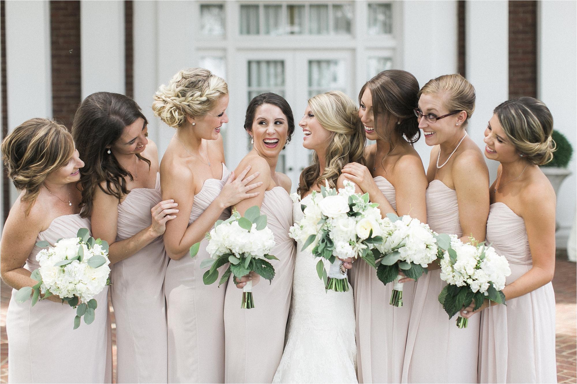 stephanie-yonce-photography-richmond-virginia-country-club-wedding_0029.jpg