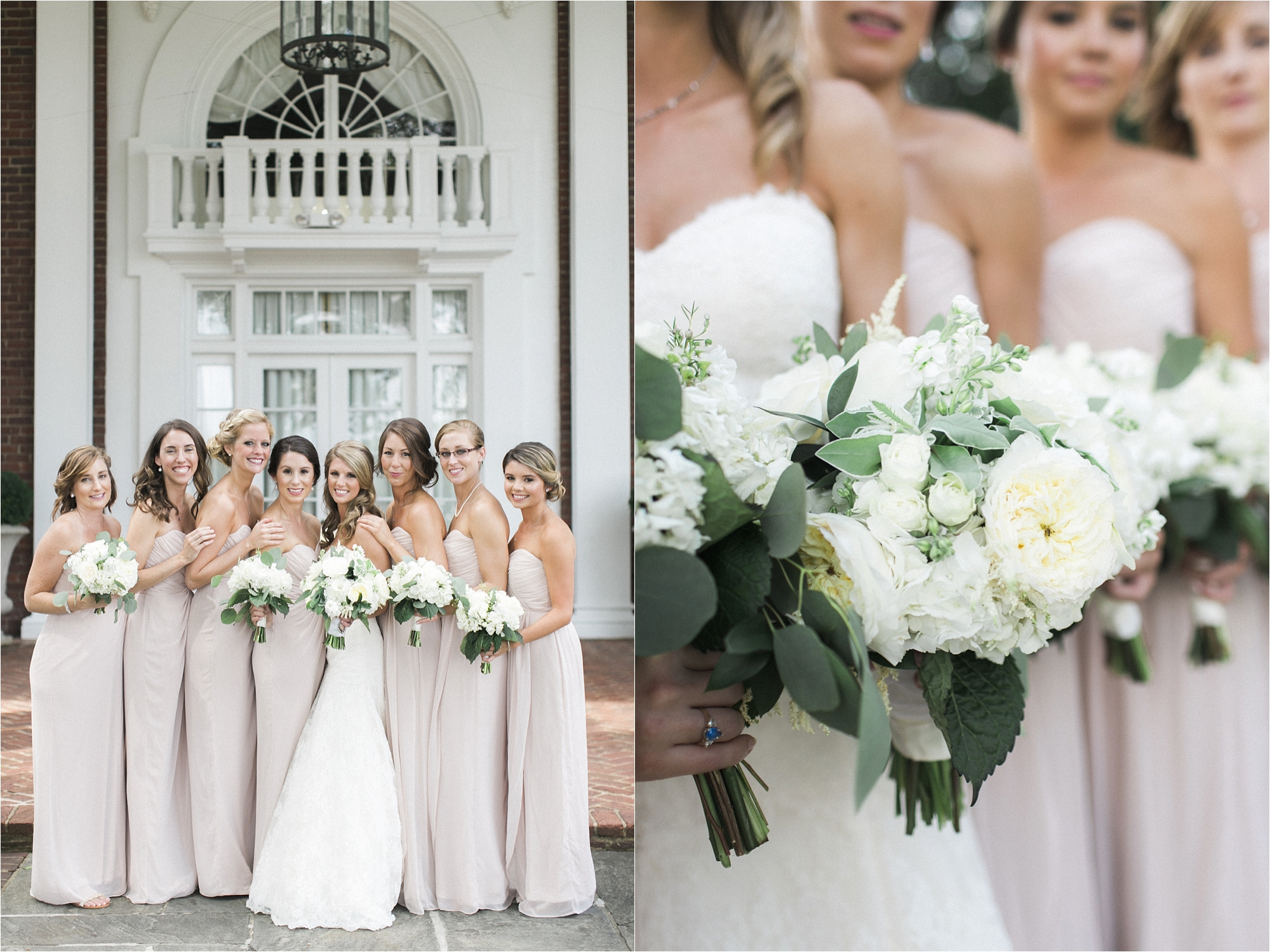 stephanie-yonce-photography-richmond-virginia-country-club-wedding_0030.jpg
