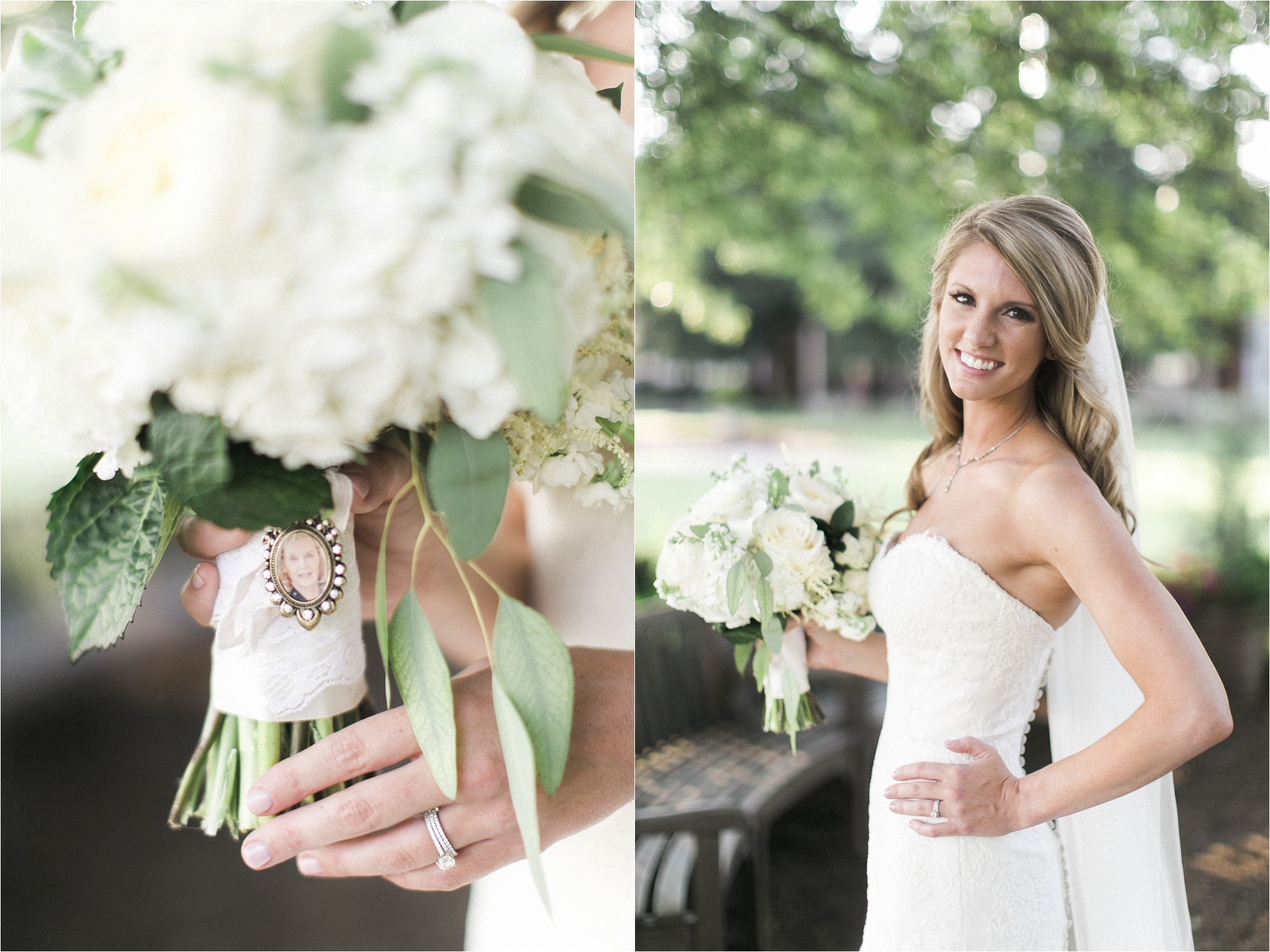 stephanie-yonce-photography-richmond-virginia-country-club-wedding_0033.jpg