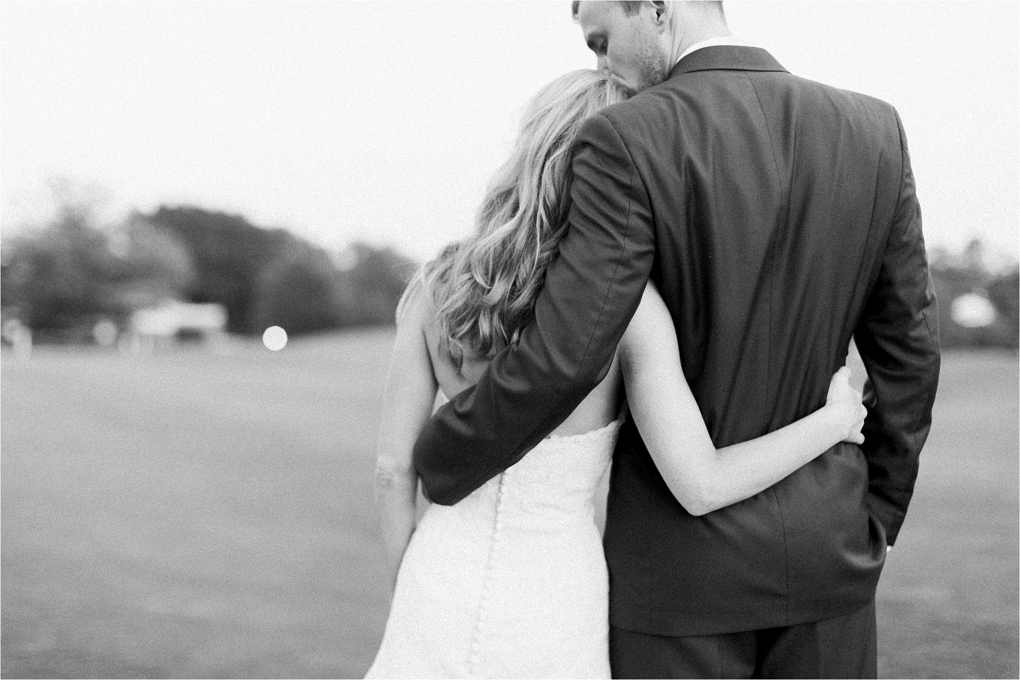 stephanie-yonce-photography-richmond-virginia-country-club-wedding_0034.jpg