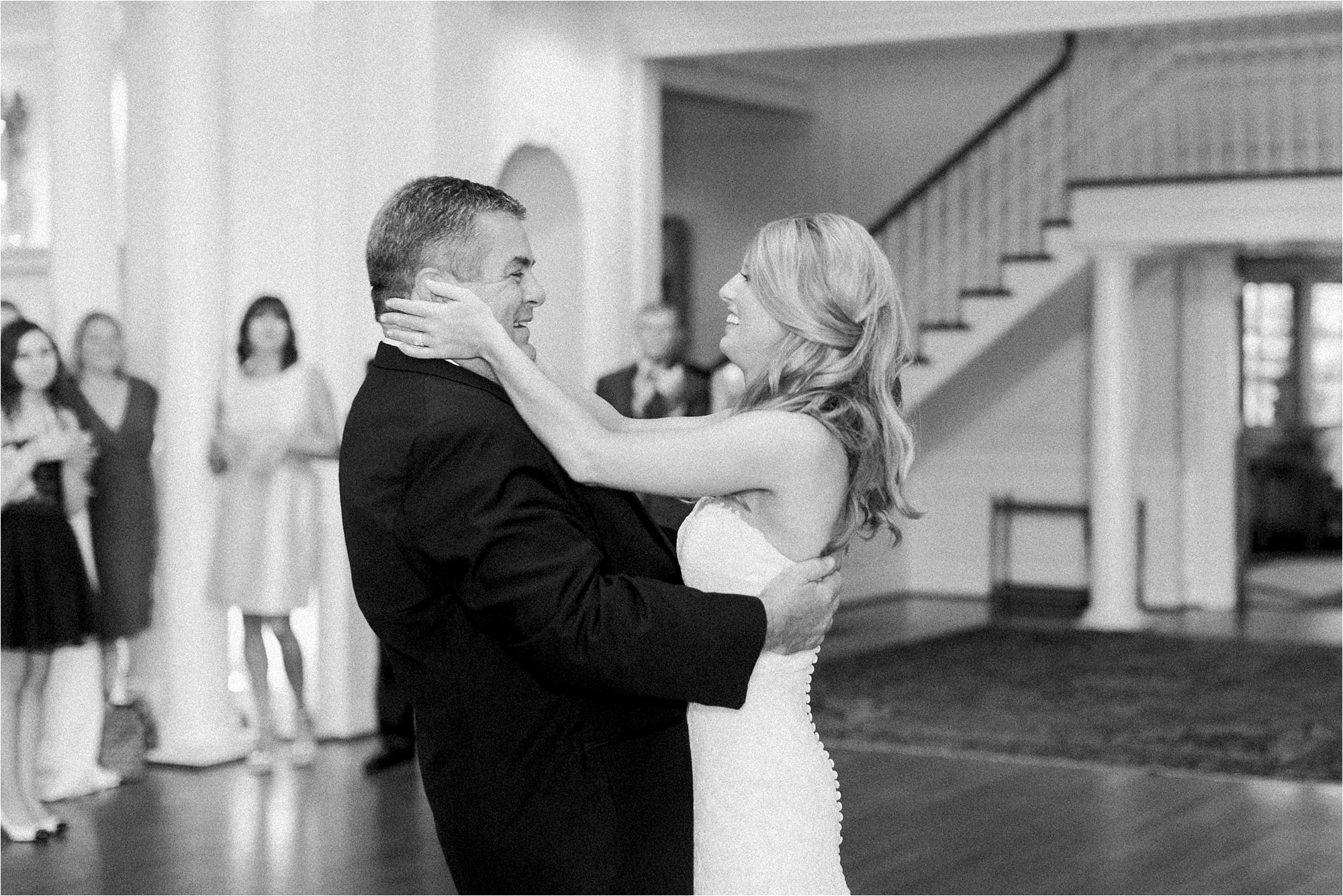 stephanie-yonce-photography-richmond-virginia-country-club-wedding_0045.JPG