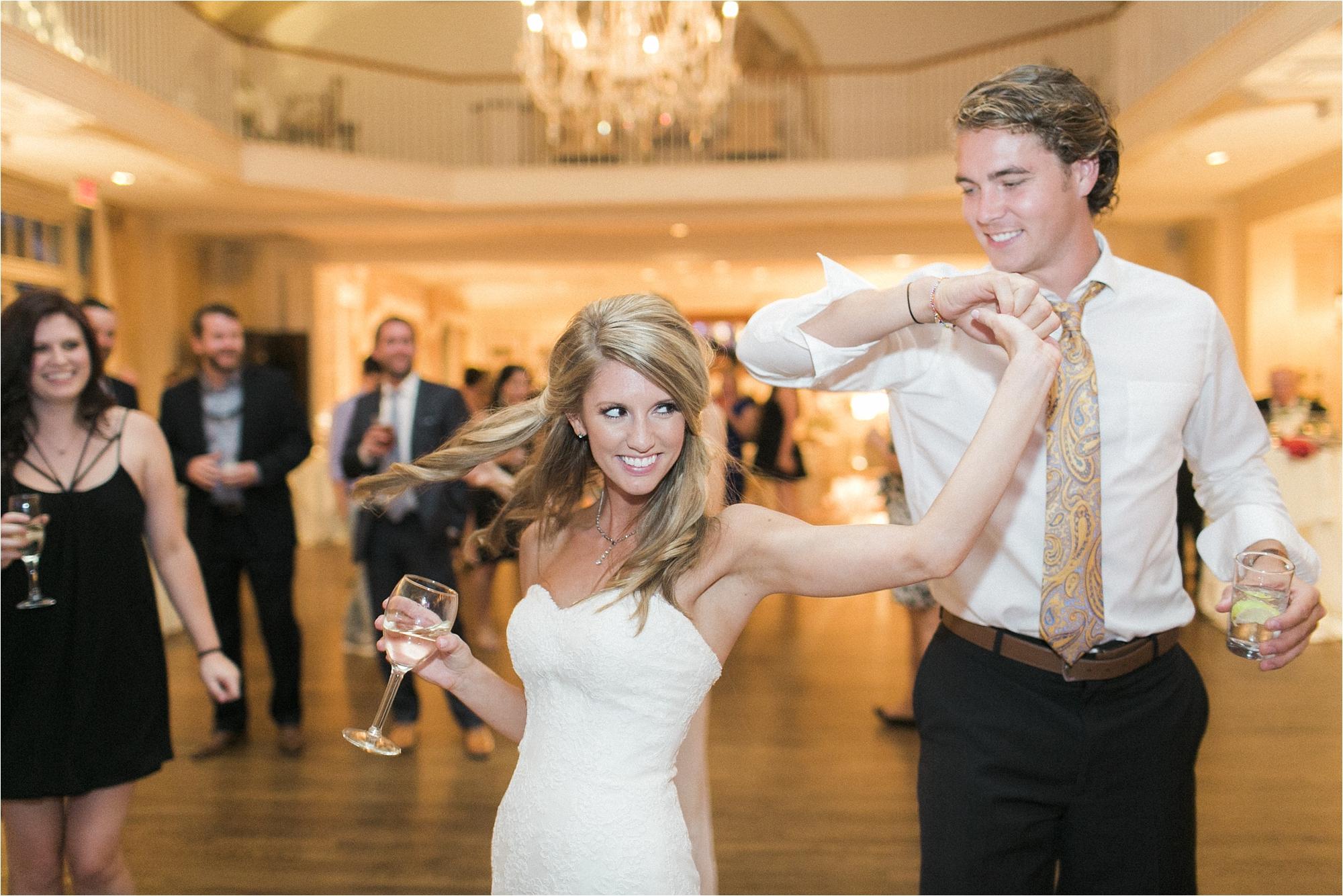 stephanie-yonce-photography-richmond-virginia-country-club-wedding_0051.jpg