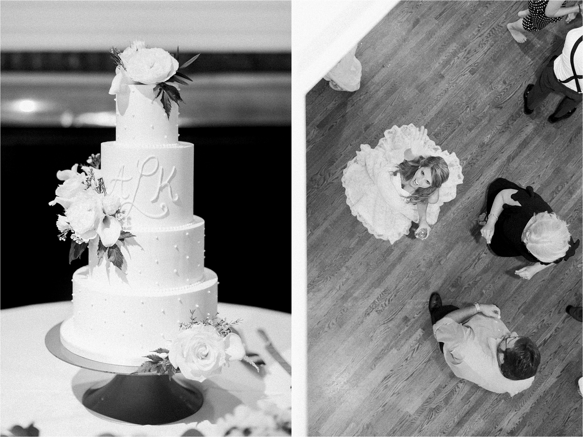 stephanie-yonce-photography-richmond-virginia-country-club-wedding_0052.jpg