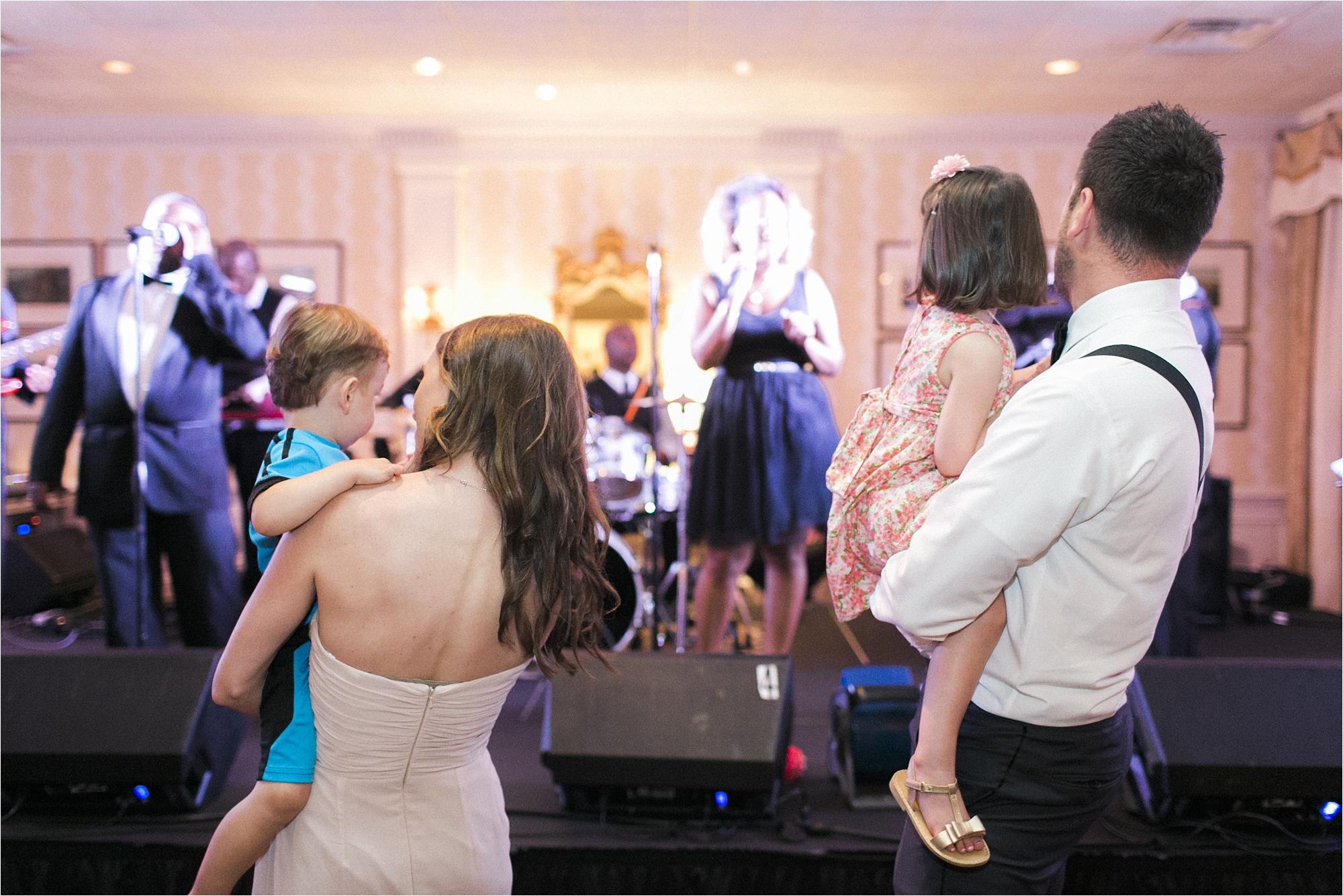 stephanie-yonce-photography-richmond-virginia-country-club-wedding_0054.jpg