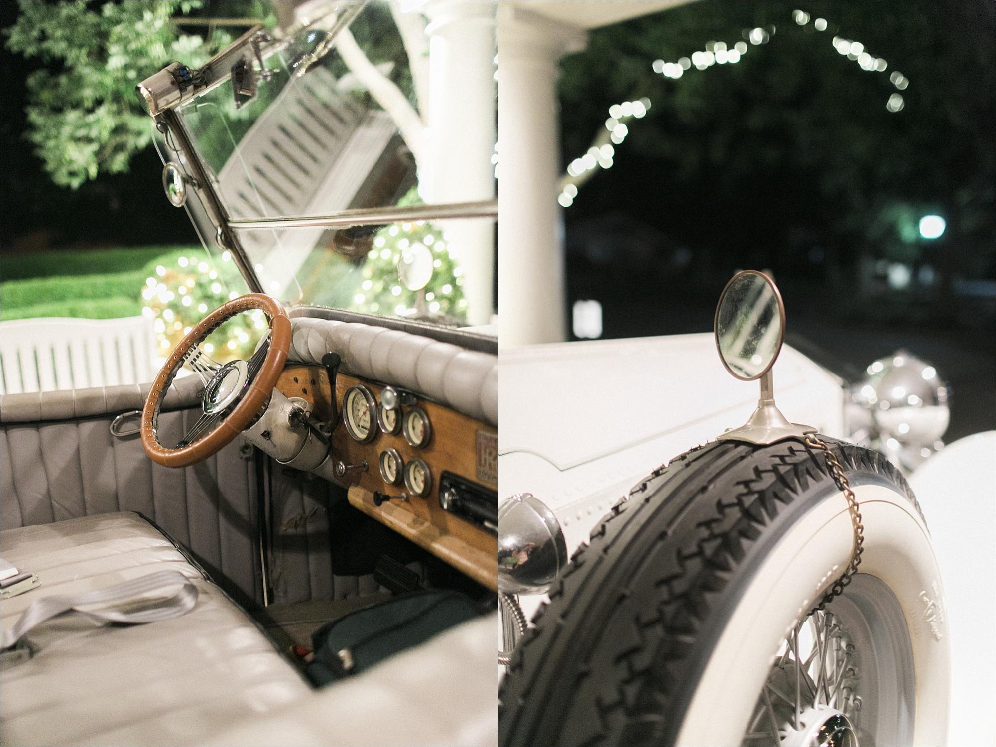 stephanie-yonce-photography-richmond-virginia-country-club-wedding_0057.jpg