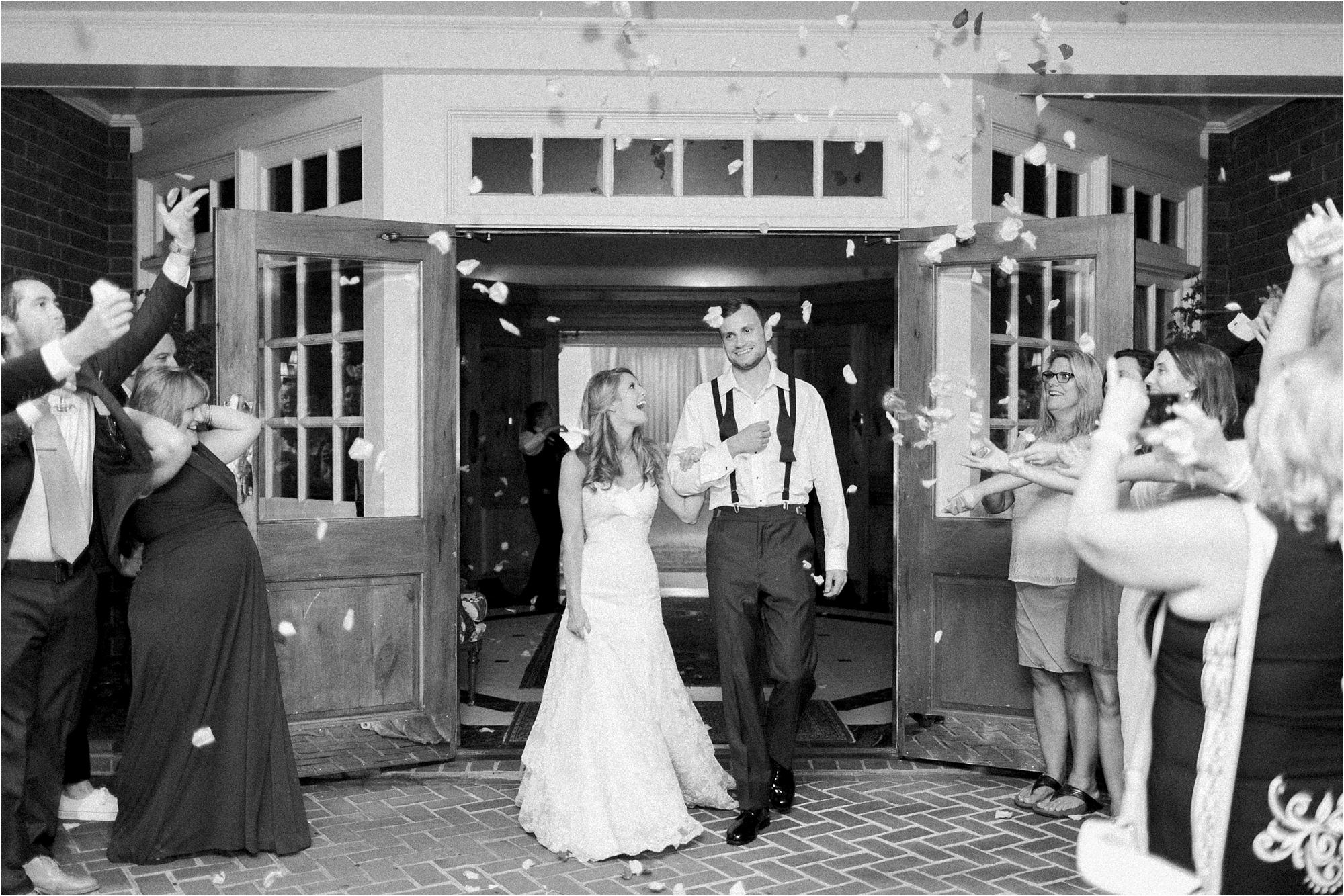 stephanie-yonce-photography-richmond-virginia-country-club-wedding_0059.jpg