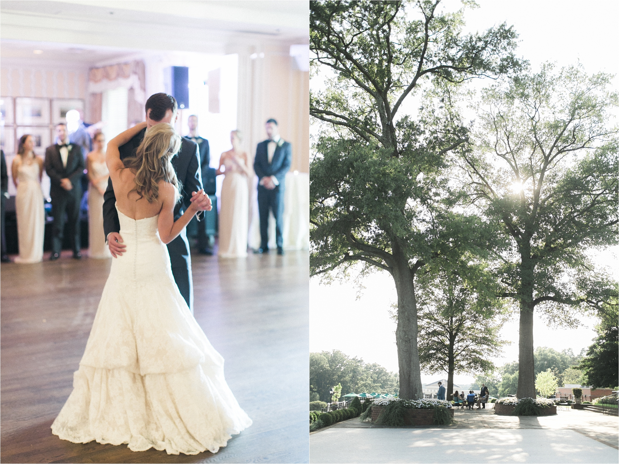 stephanie-yonce-photography-richmond-virginia-country-club-wedding_0065.jpg