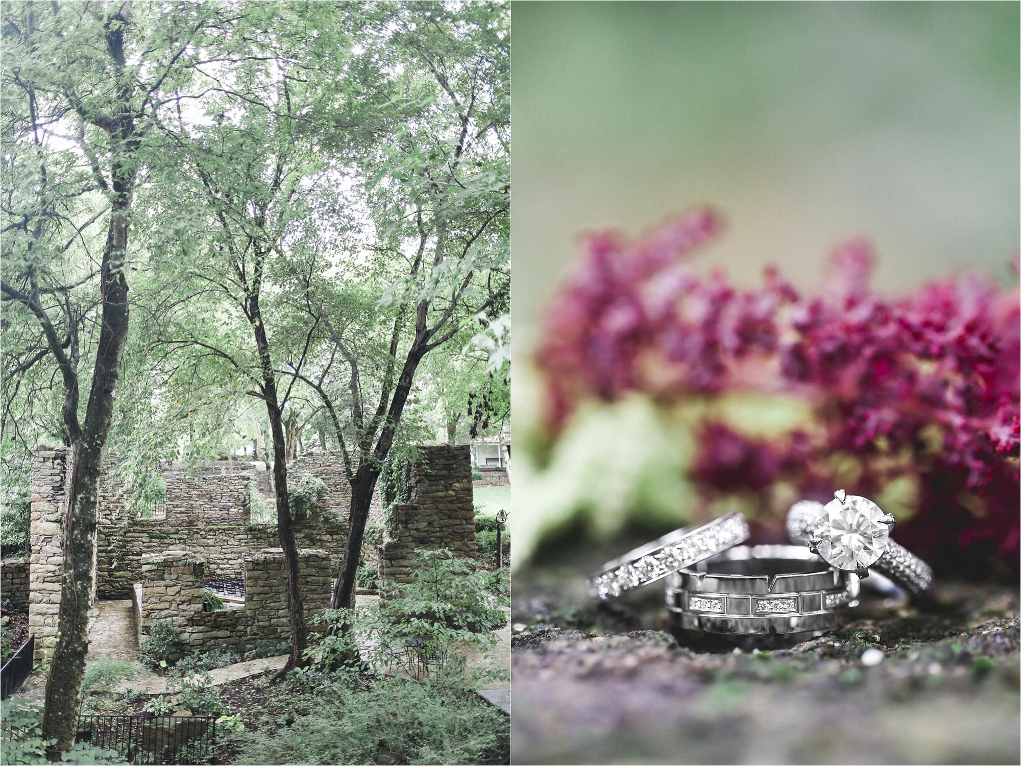 stephanie-yonce-photography-richmond-virginia-bohemian-outdoor-wedding-photo_0004.jpg