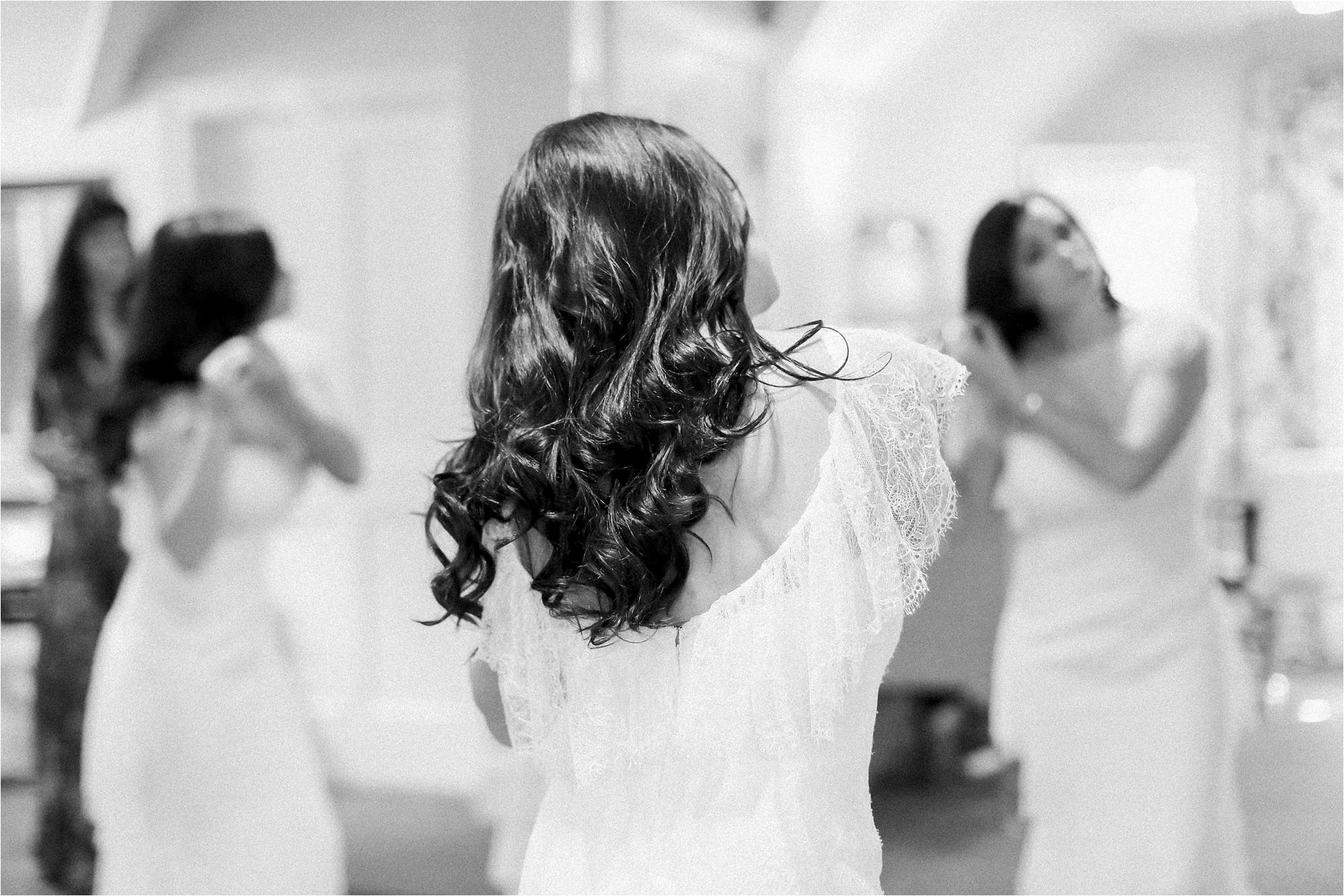 stephanie-yonce-photography-richmond-virginia-bohemian-outdoor-wedding-photo_0007.jpg