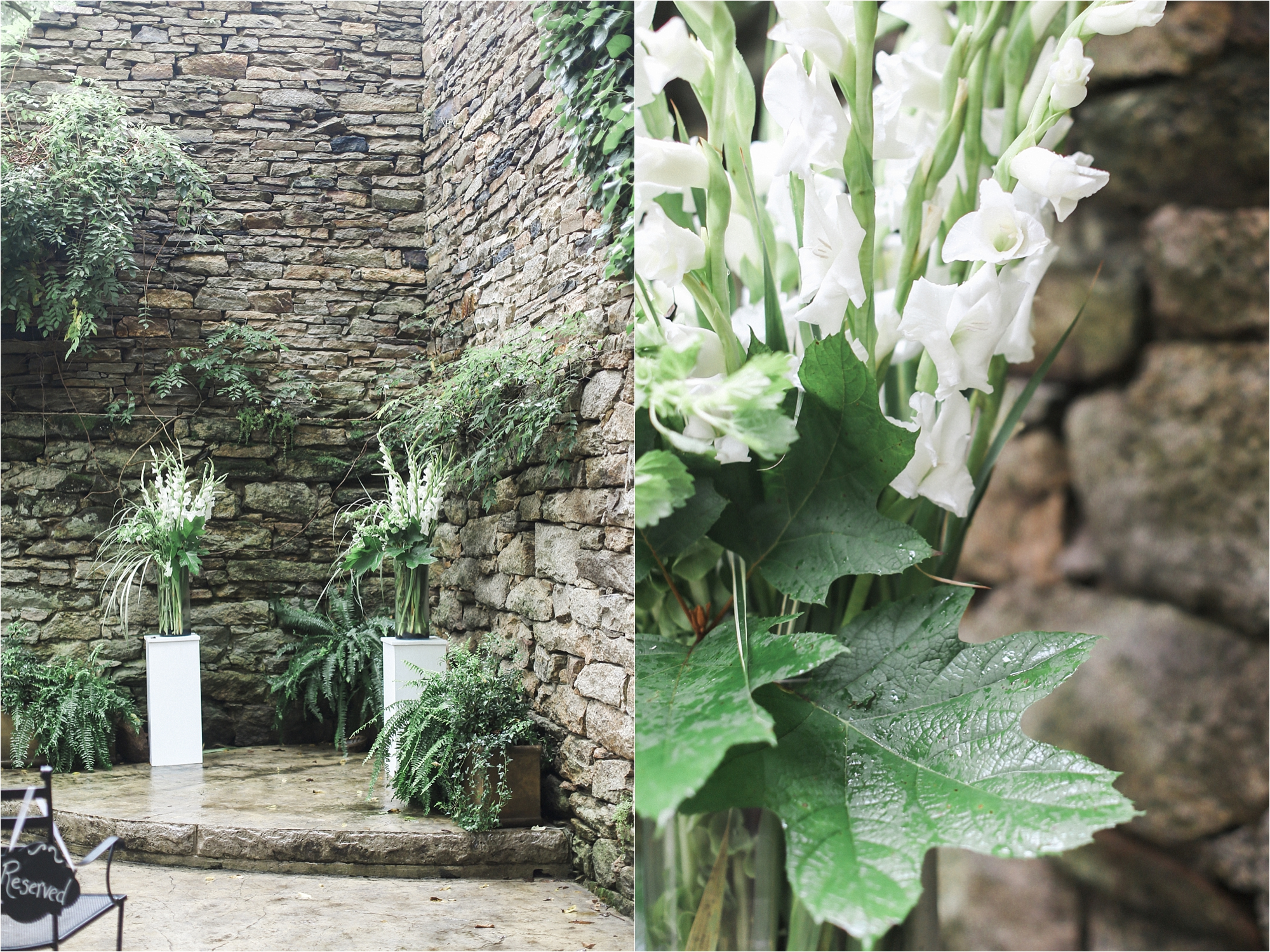 stephanie-yonce-photography-richmond-virginia-bohemian-outdoor-wedding-photo_0010.jpg