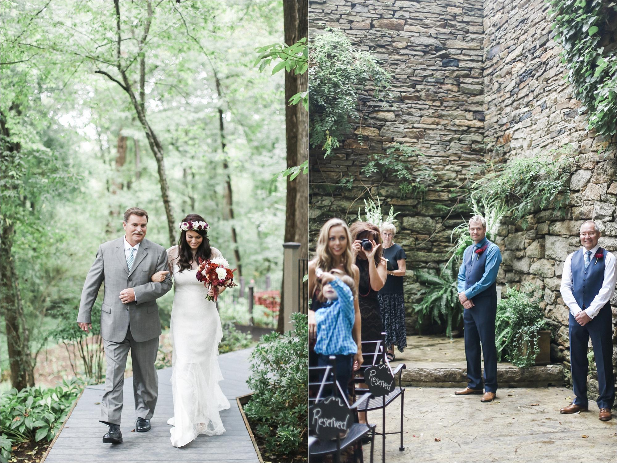stephanie-yonce-photography-richmond-virginia-bohemian-outdoor-wedding-photo_0015.jpg