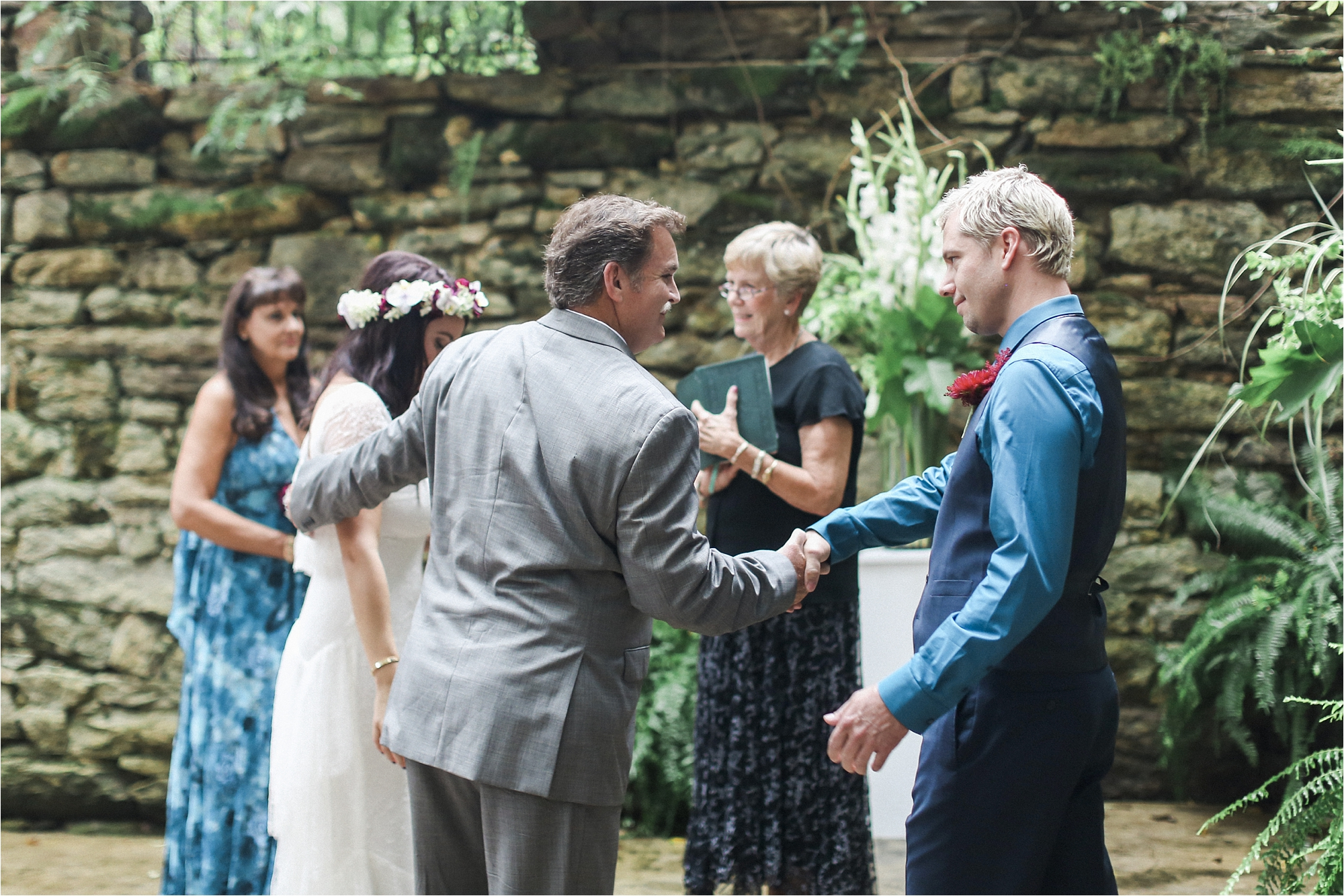 stephanie-yonce-photography-richmond-virginia-bohemian-outdoor-wedding-photo_0016.jpg