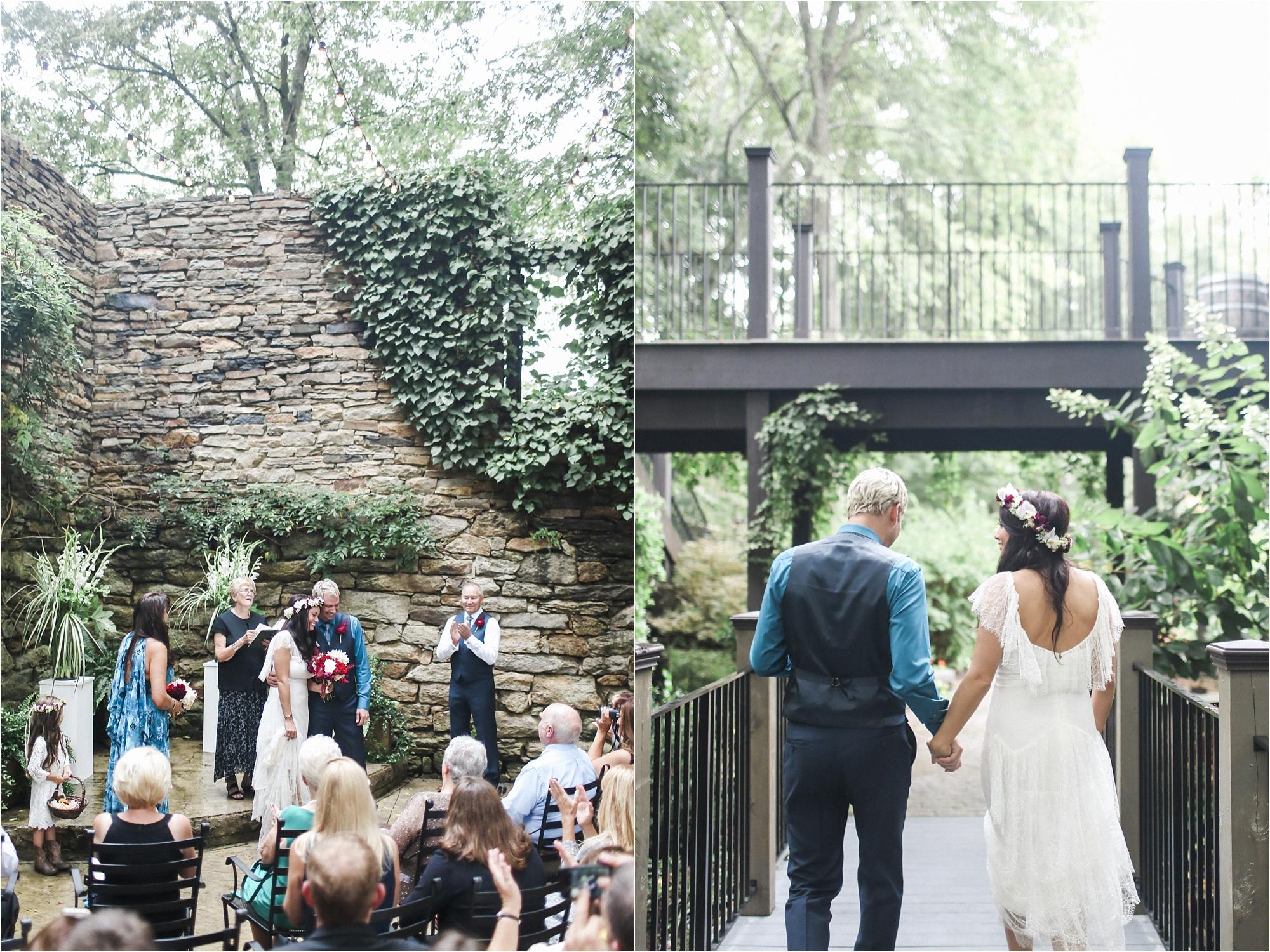 stephanie-yonce-photography-richmond-virginia-bohemian-outdoor-wedding-photo_0018.jpg
