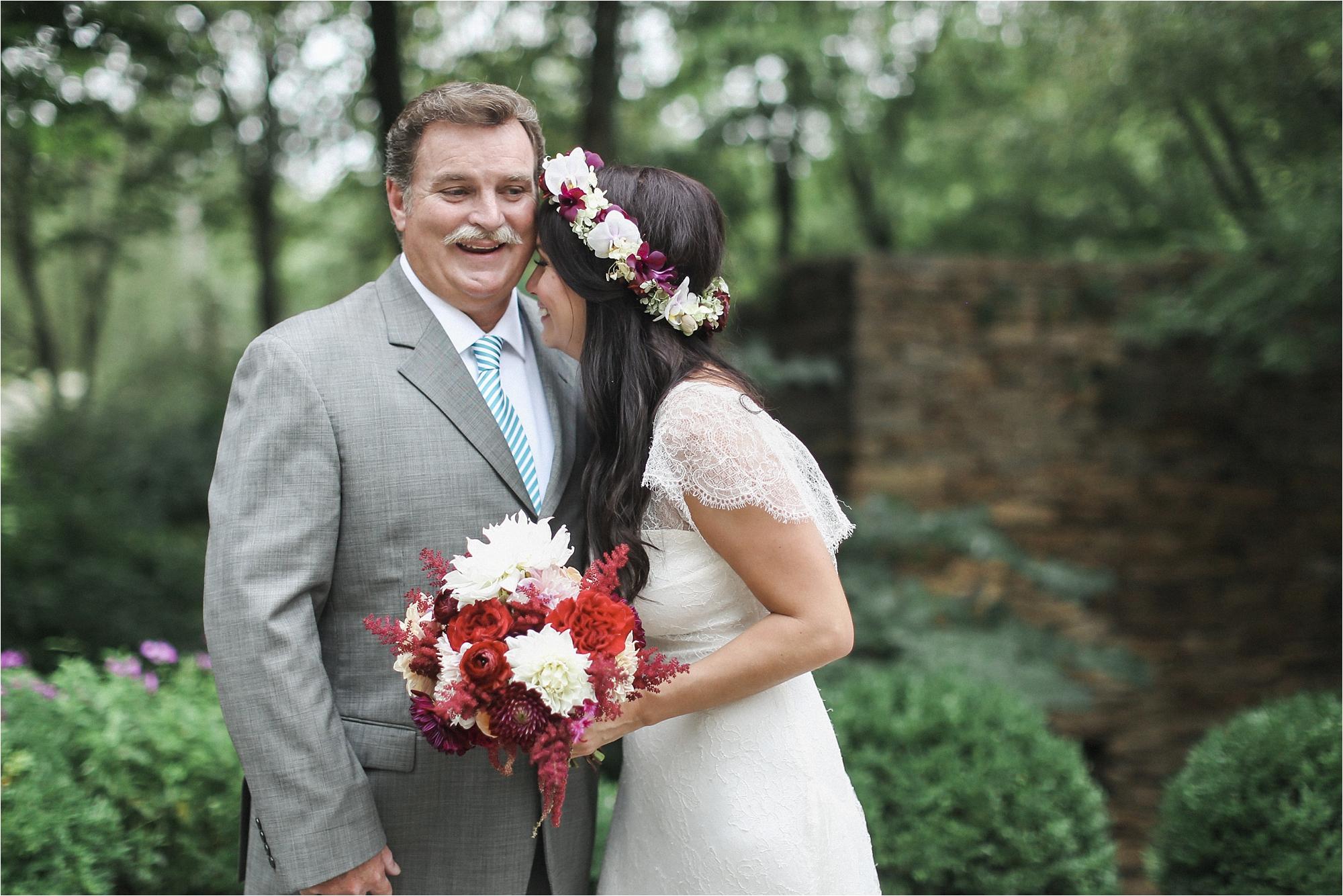 stephanie-yonce-photography-richmond-virginia-bohemian-outdoor-wedding-photo_0021.jpg