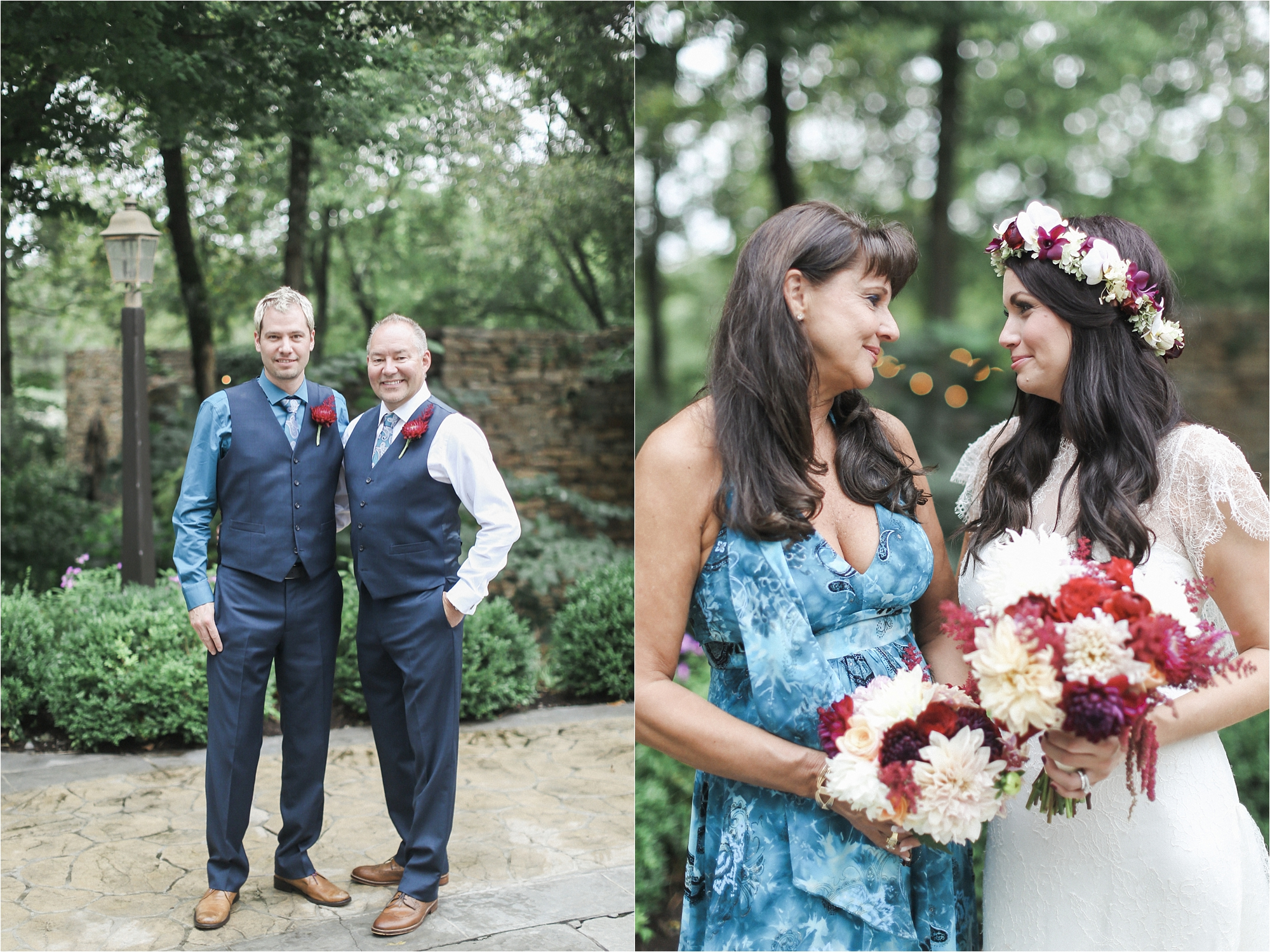 stephanie-yonce-photography-richmond-virginia-bohemian-outdoor-wedding-photo_0023.jpg
