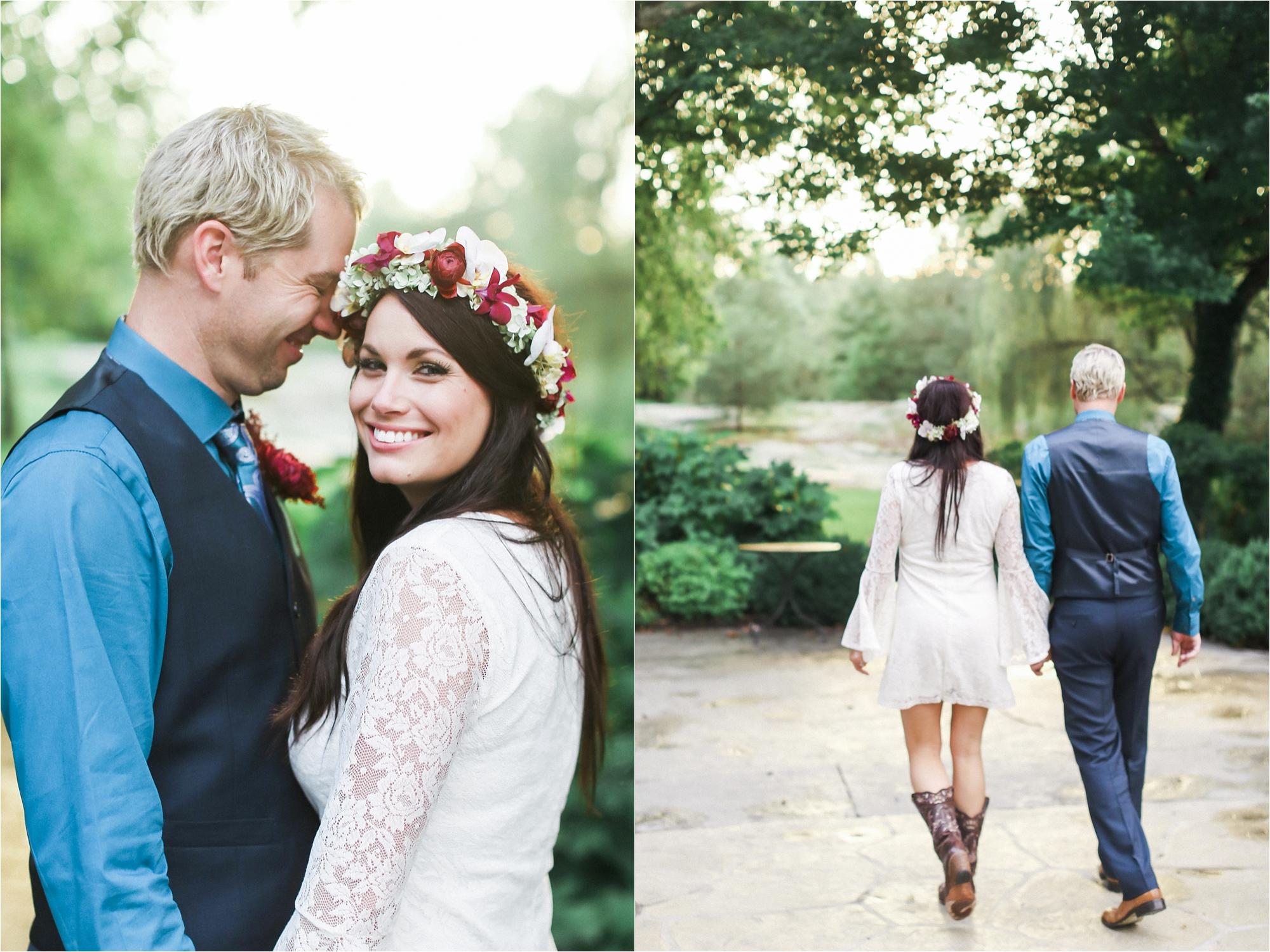 stephanie-yonce-photography-richmond-virginia-bohemian-outdoor-wedding-photo_0031.jpg
