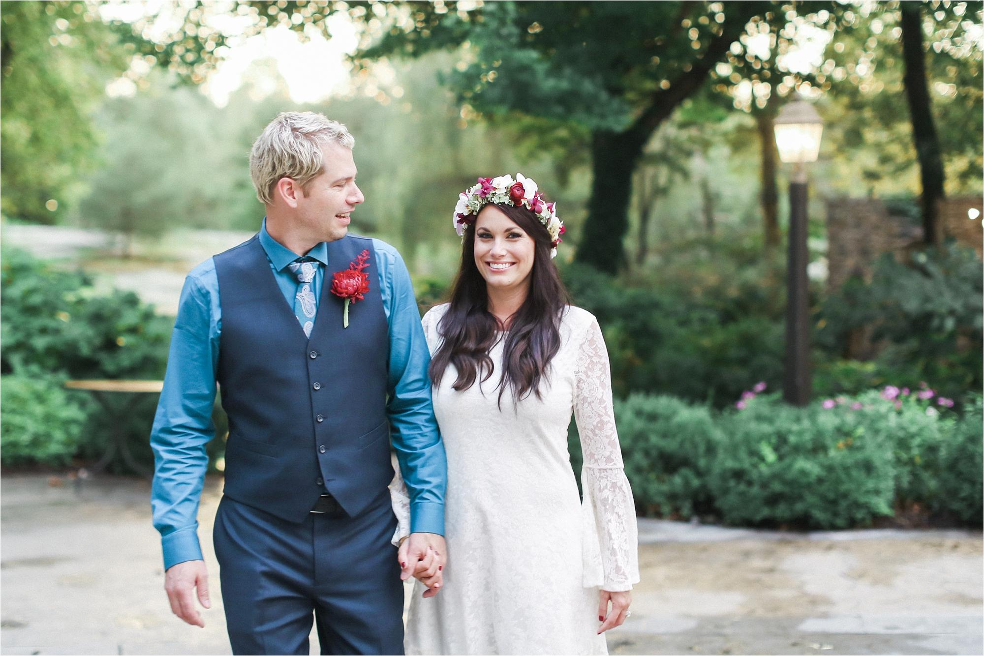 stephanie-yonce-photography-richmond-virginia-bohemian-outdoor-wedding-photo_0032.jpg