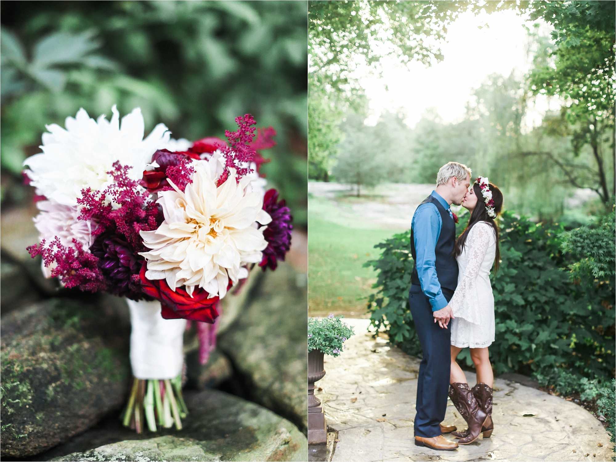 stephanie-yonce-photography-richmond-virginia-bohemian-outdoor-wedding-photo_0033.jpg