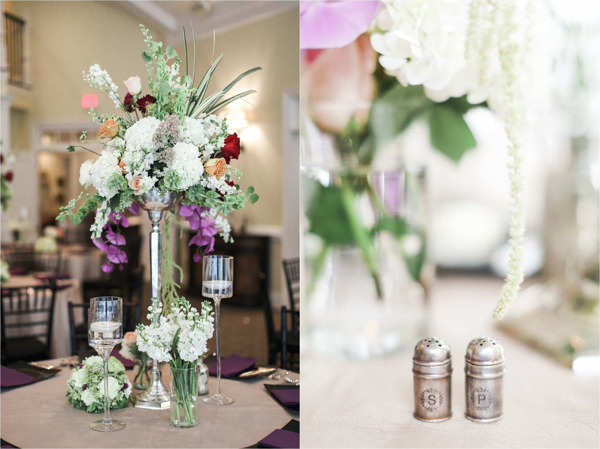 stephanie-yonce-photography-richmond-virginia-bohemian-outdoor-wedding-photo_0036.jpg
