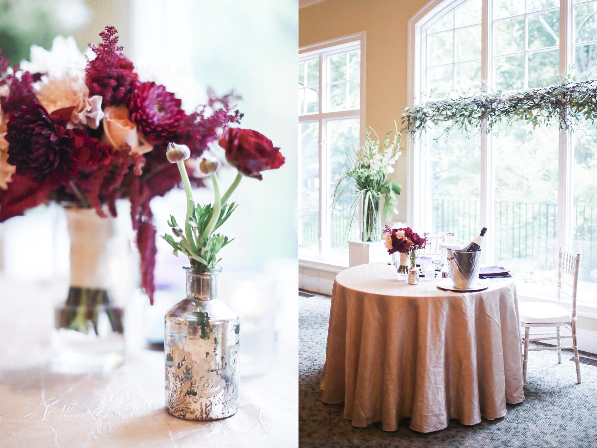 stephanie-yonce-photography-richmond-virginia-bohemian-outdoor-wedding-photo_0037.jpg
