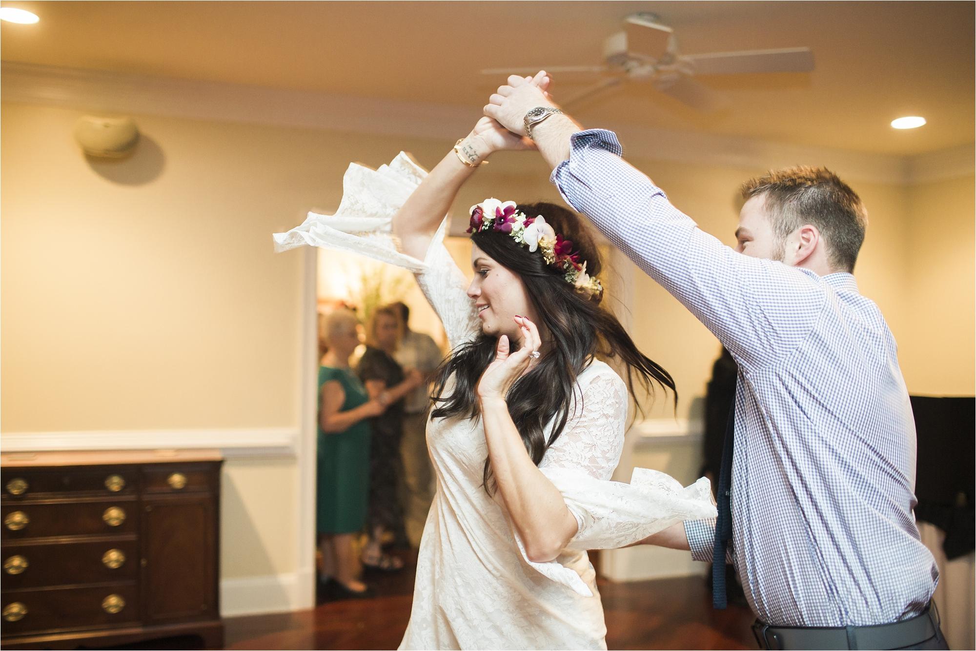 stephanie-yonce-photography-richmond-virginia-bohemian-outdoor-wedding-photo_0048.jpg